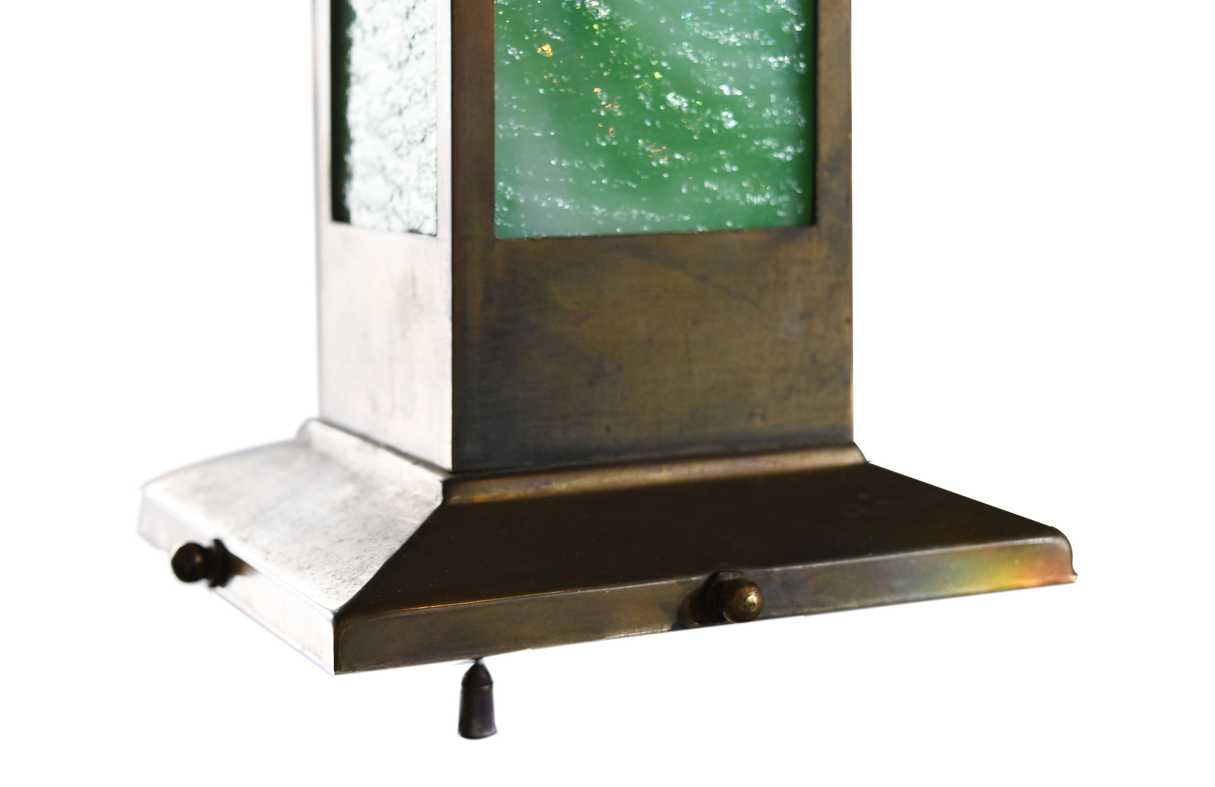 47596-rectangular-brass-handel-pendant-with-green-glass-detail-2.jpg