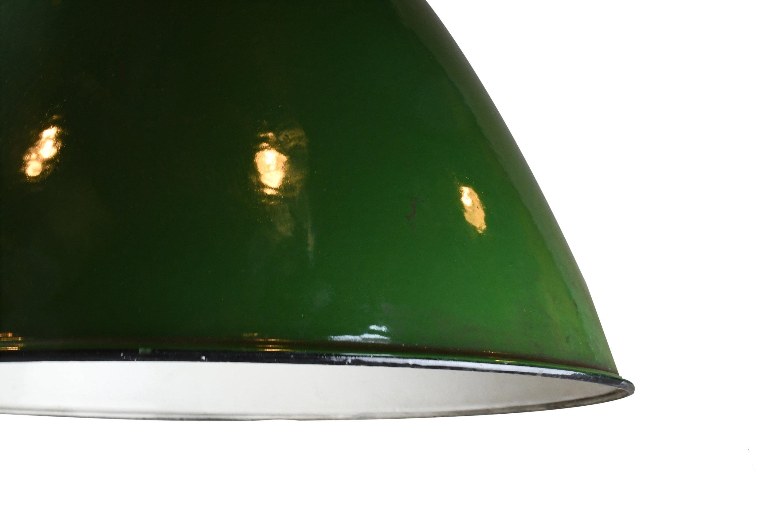 47528-green-enamel-warehouse-light-detail-3.jpg