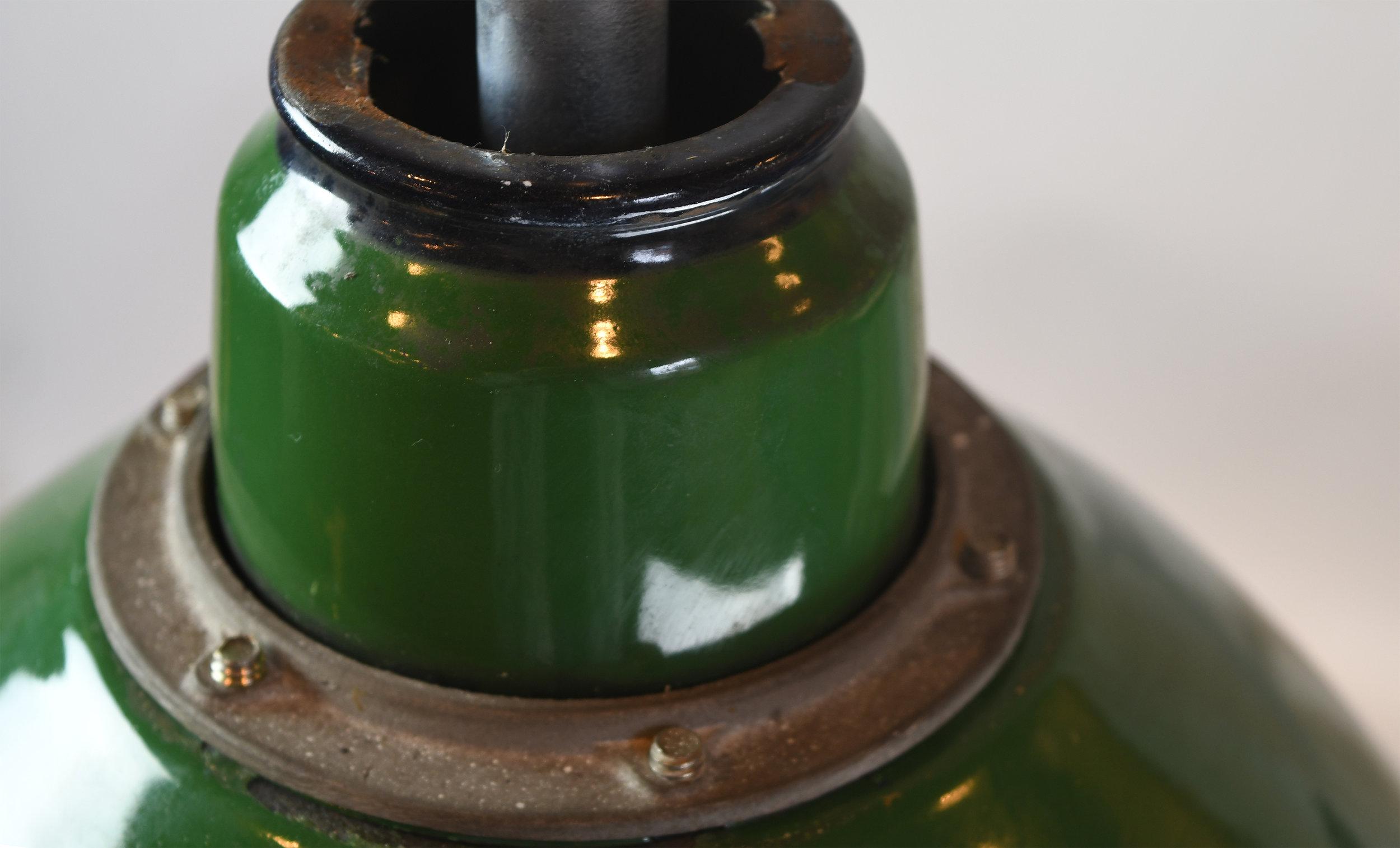 47528-green-enamel-warehouse-light-detail-10.jpg
