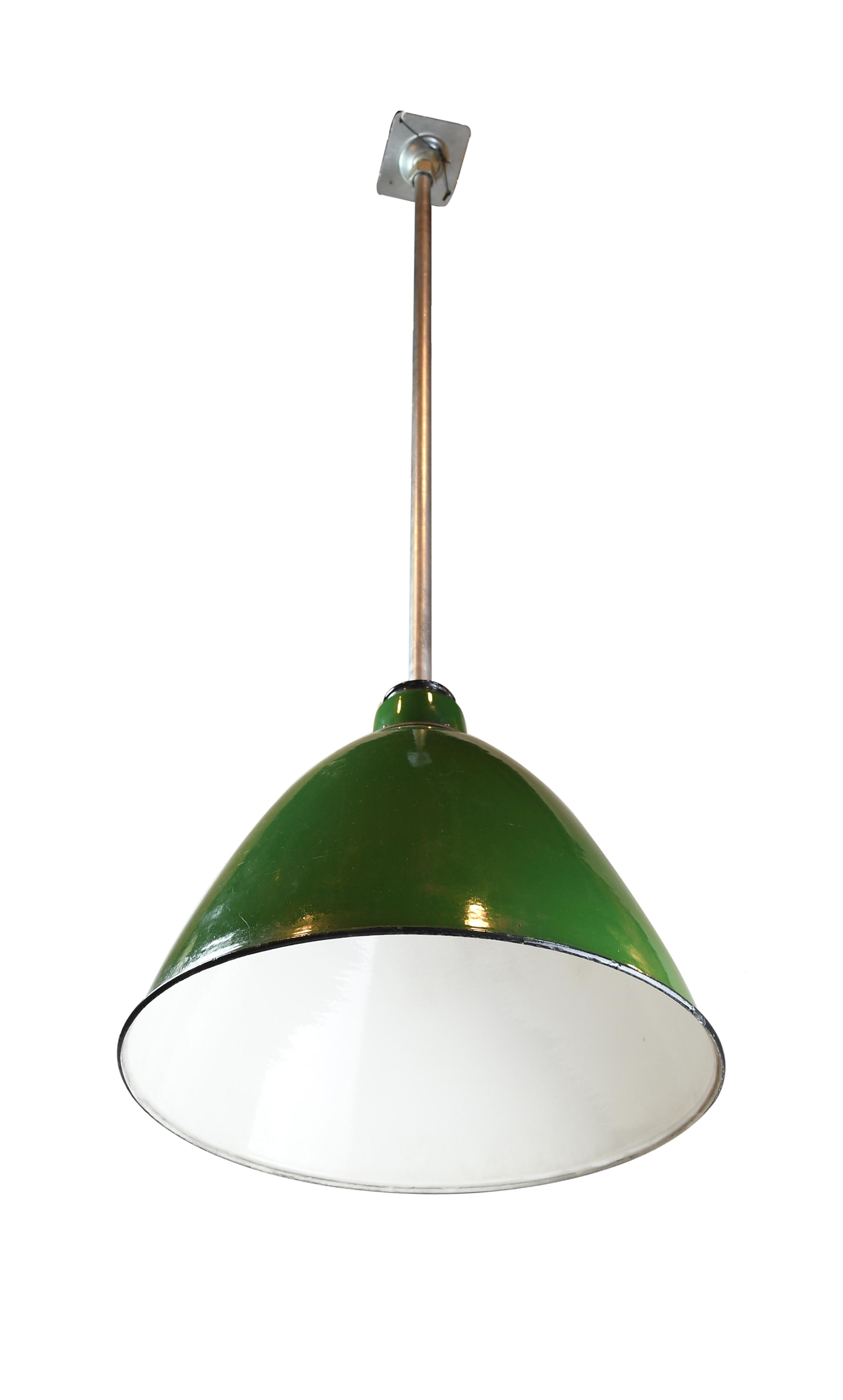 47528-green-enamel-warehouse-light-detail-14.jpg