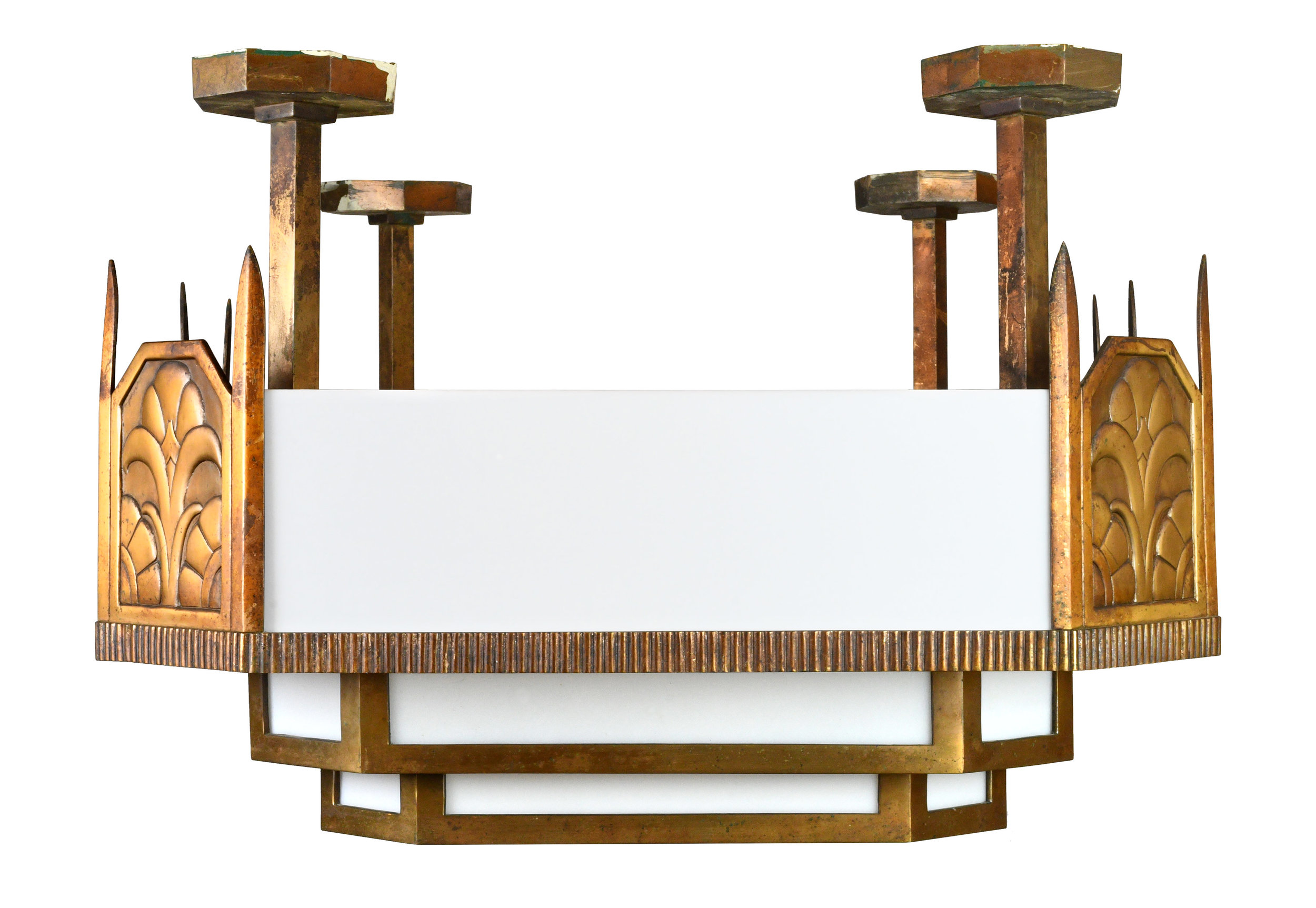 47607-art-deco-rectangular-light-full-view.jpg