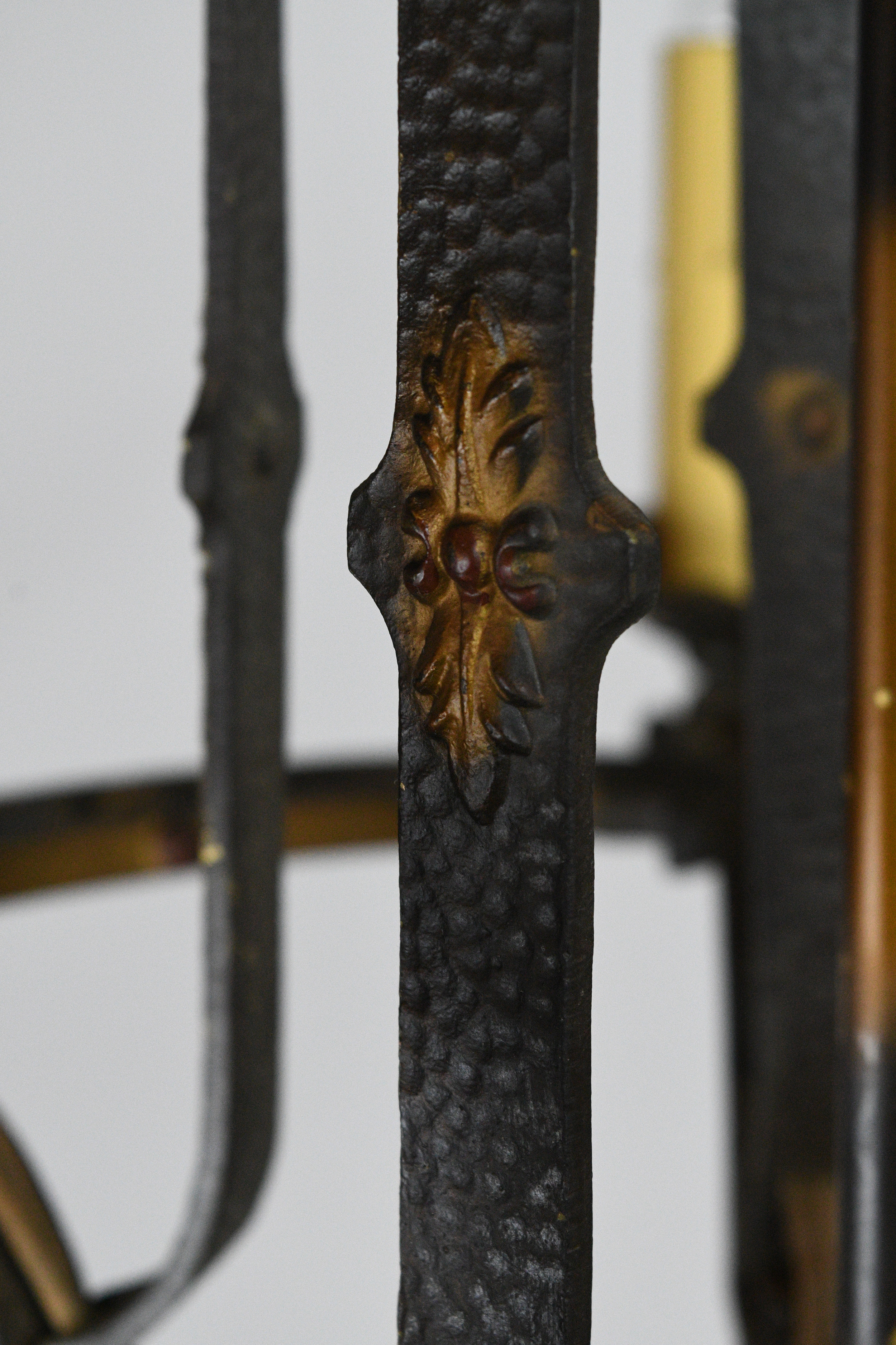 47546-5-candle-hammered-iron-polychrome-chand-detail-12.jpg
