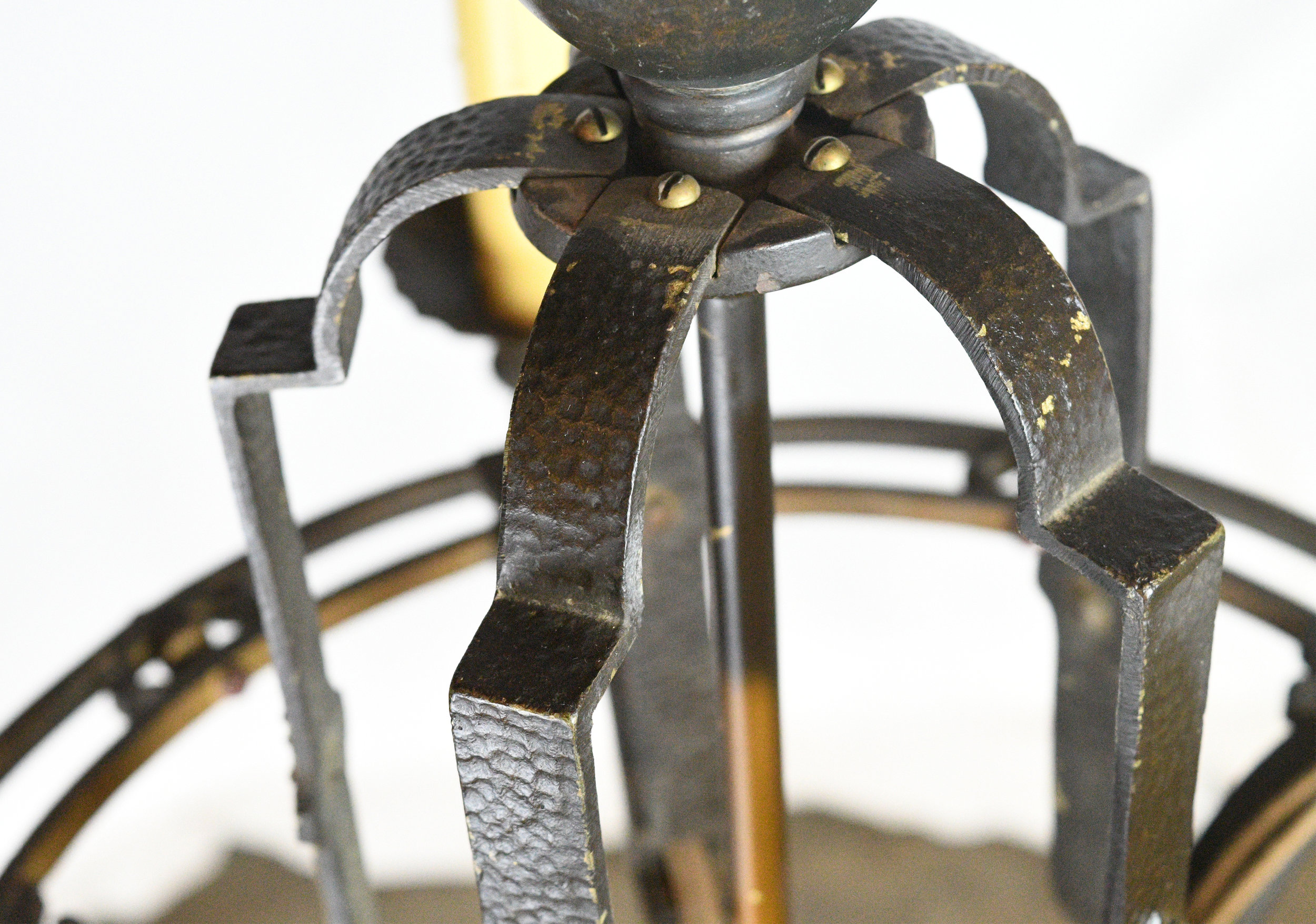 47546-5-candle-hammered-iron-polychrome-chand-detail-16.jpg