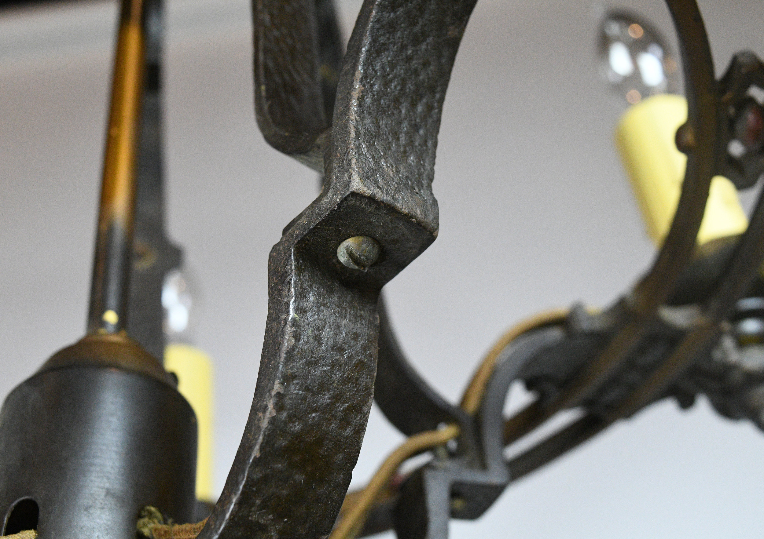 47546-5-candle-hammered-iron-polychrome-chand-detail-24.jpg