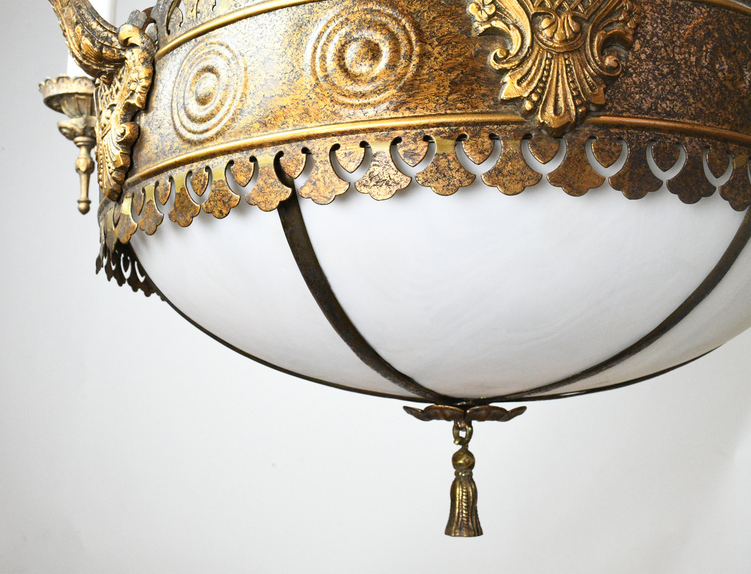 47529-6-candle-tudor-brass-chand-with-bent-glass-detail-12.jpg