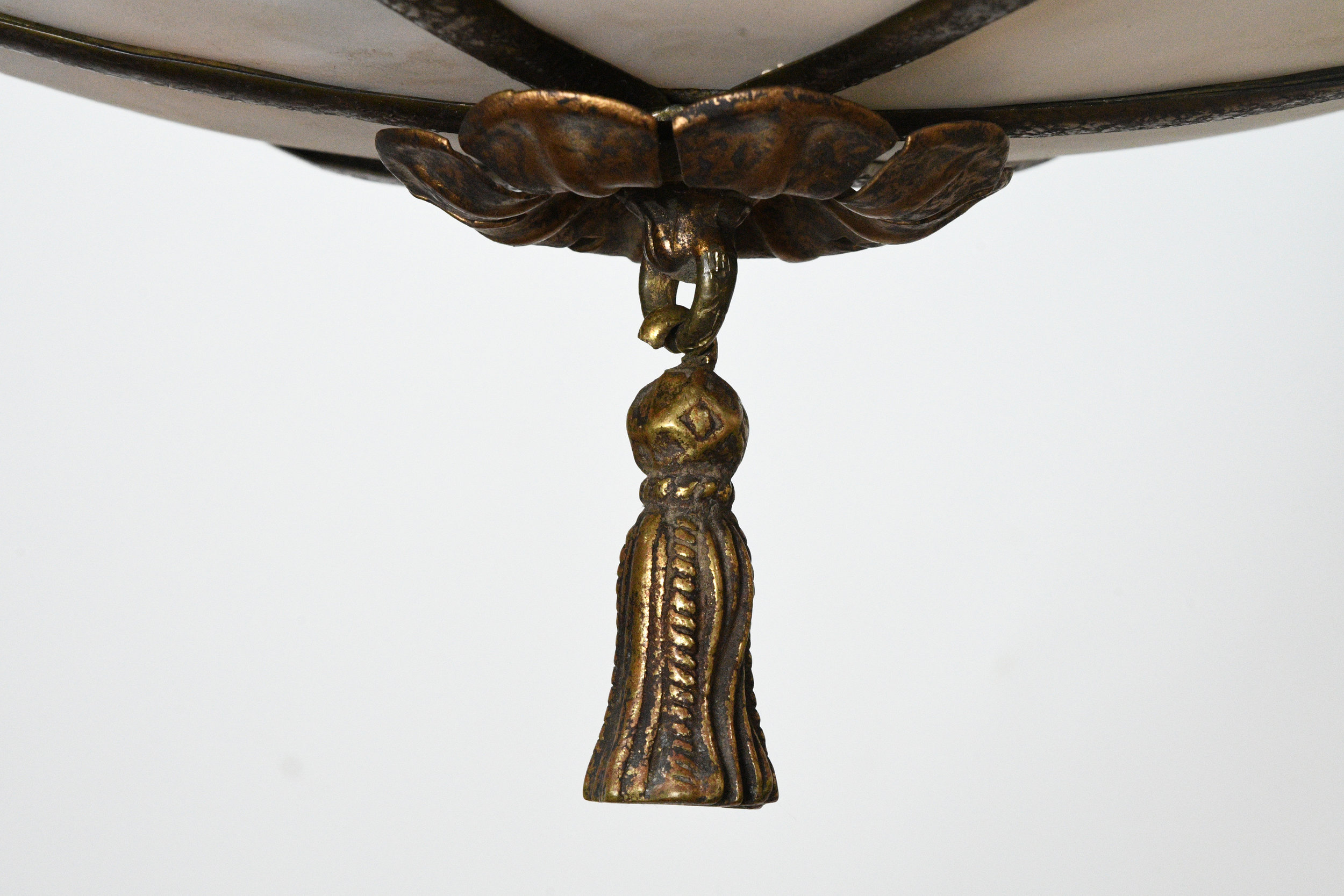 47529-6-candle-tudor-brass-chand-with-bent-glass-detail-13.jpg