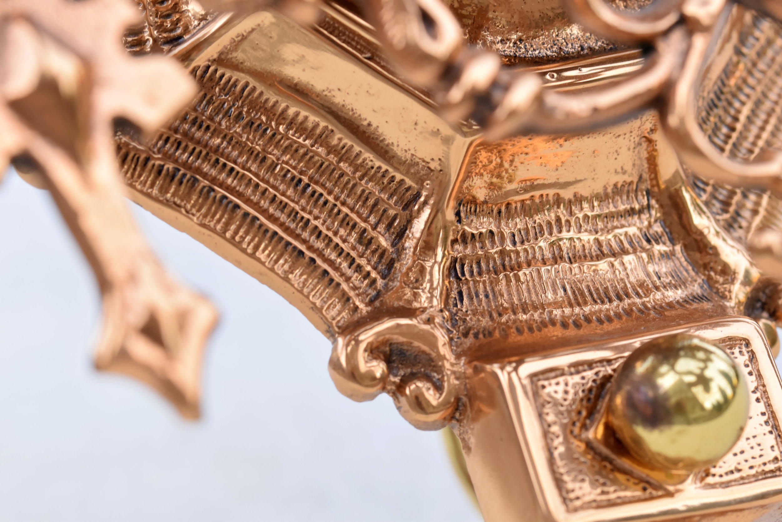 47609-polished-brass-two-candle-sconce-macro.jpg