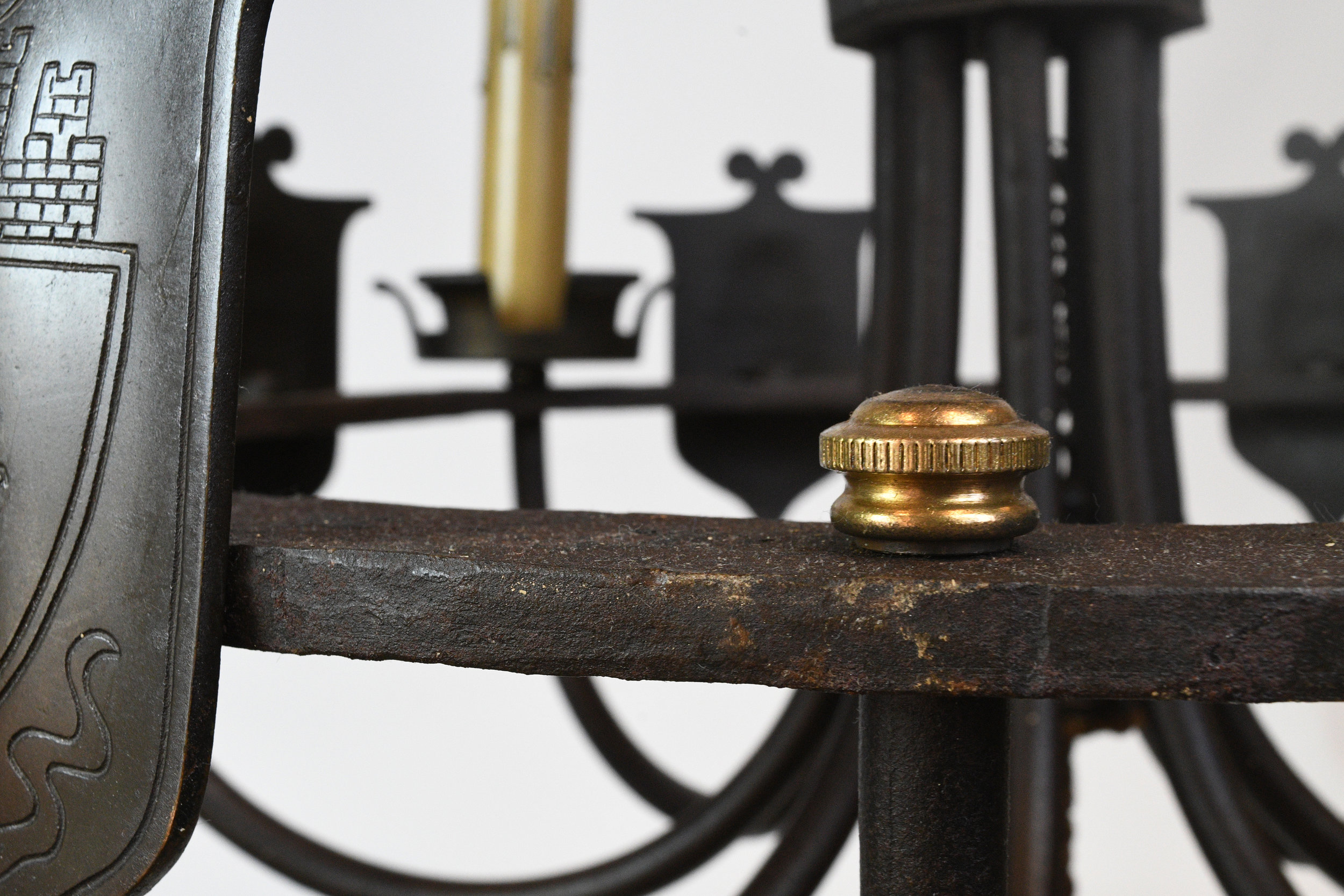 47538-iron-tudor-chand-with-hoop-shield-detail-2.jpg