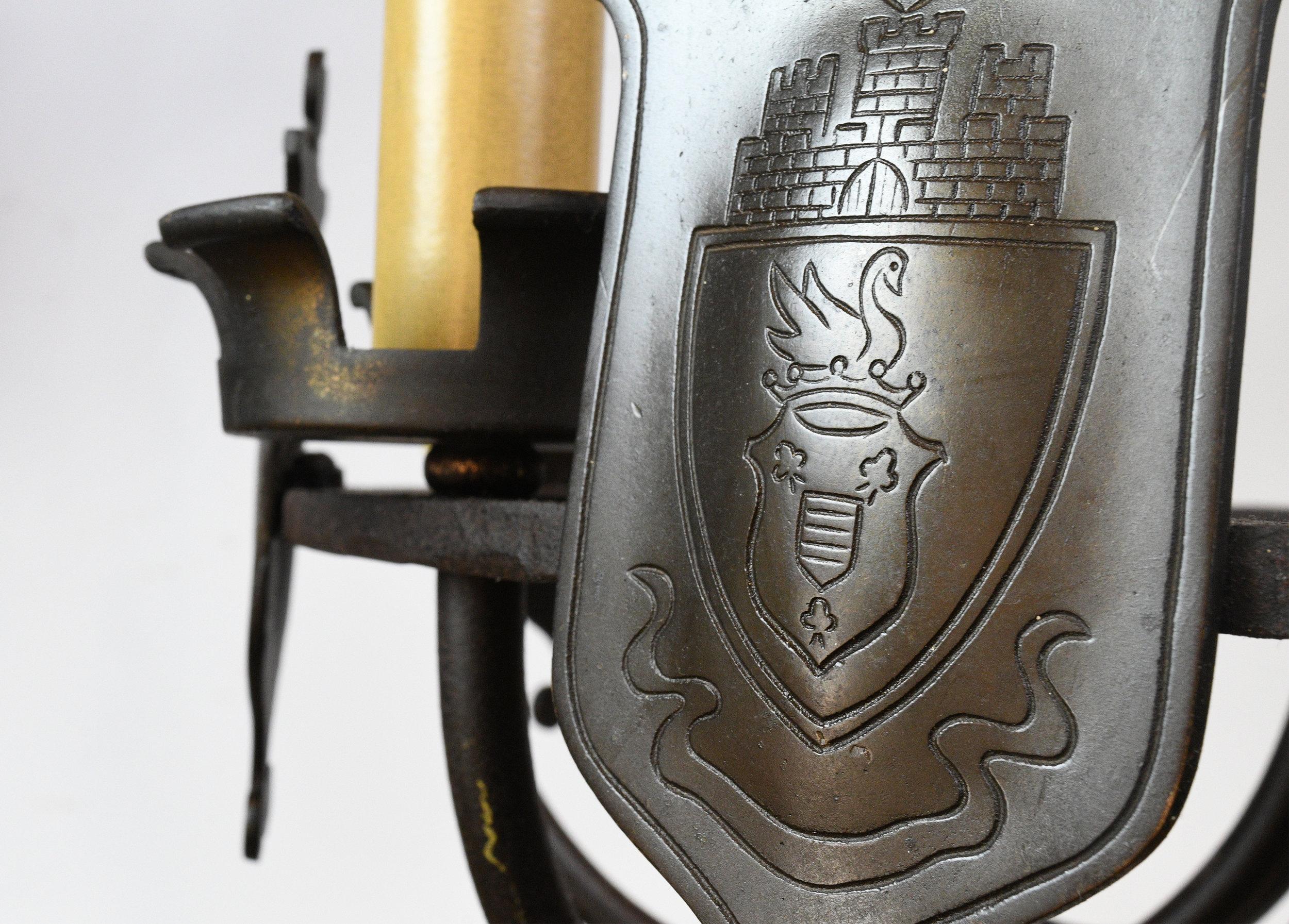 47538-iron-tudor-chand-with-hoop-shield-detail-3.jpg