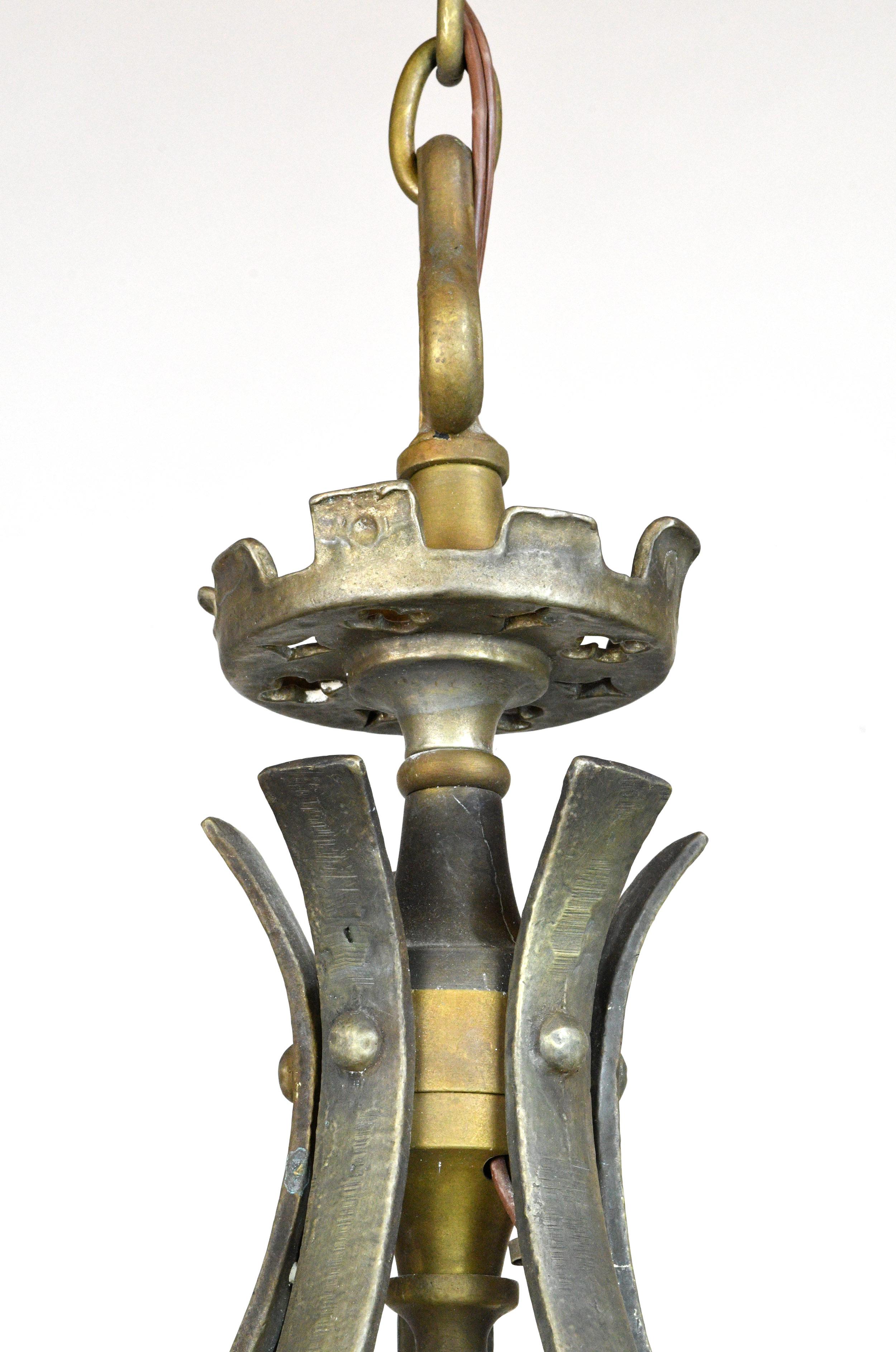 47616-bronze-tudor-5-candle-chandelier-chain.jpg
