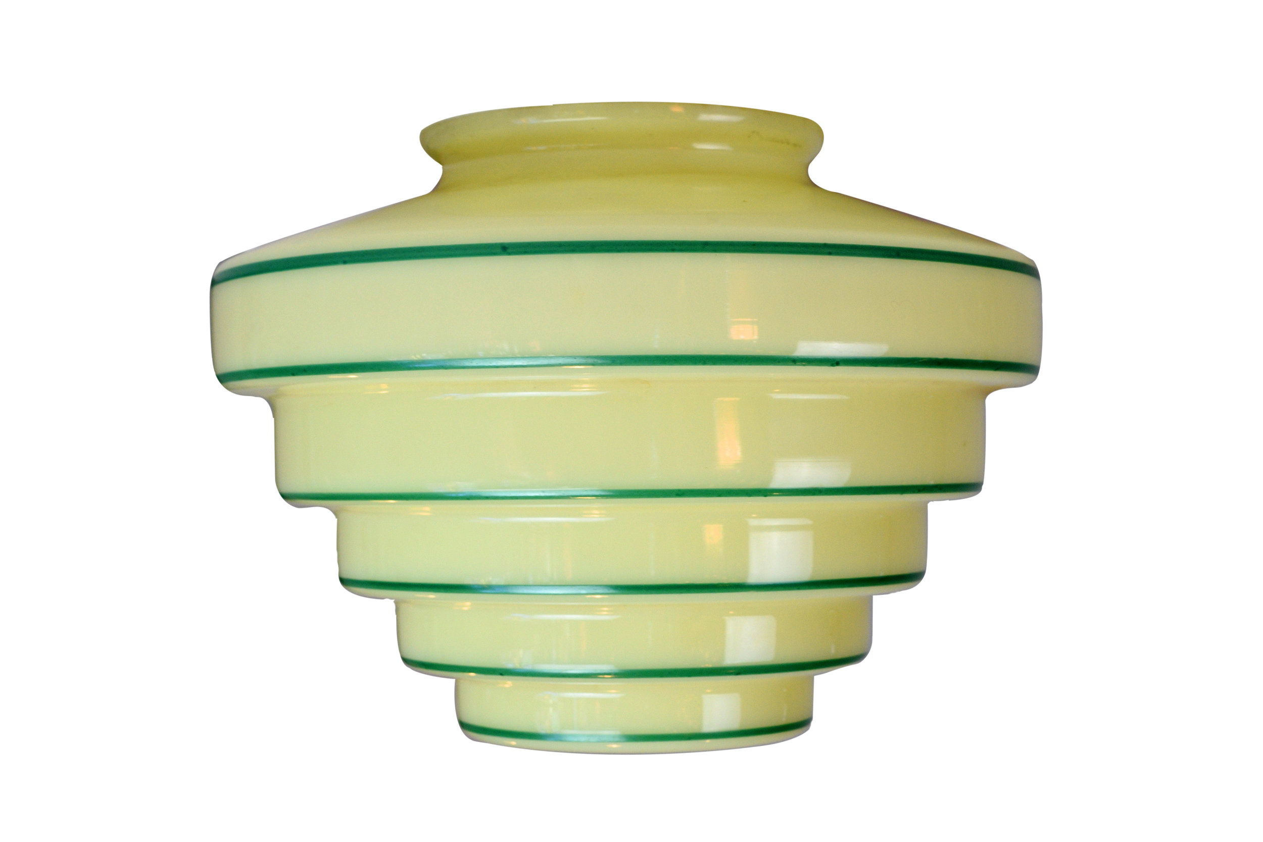 47578-green-deco-shade-6.jpg