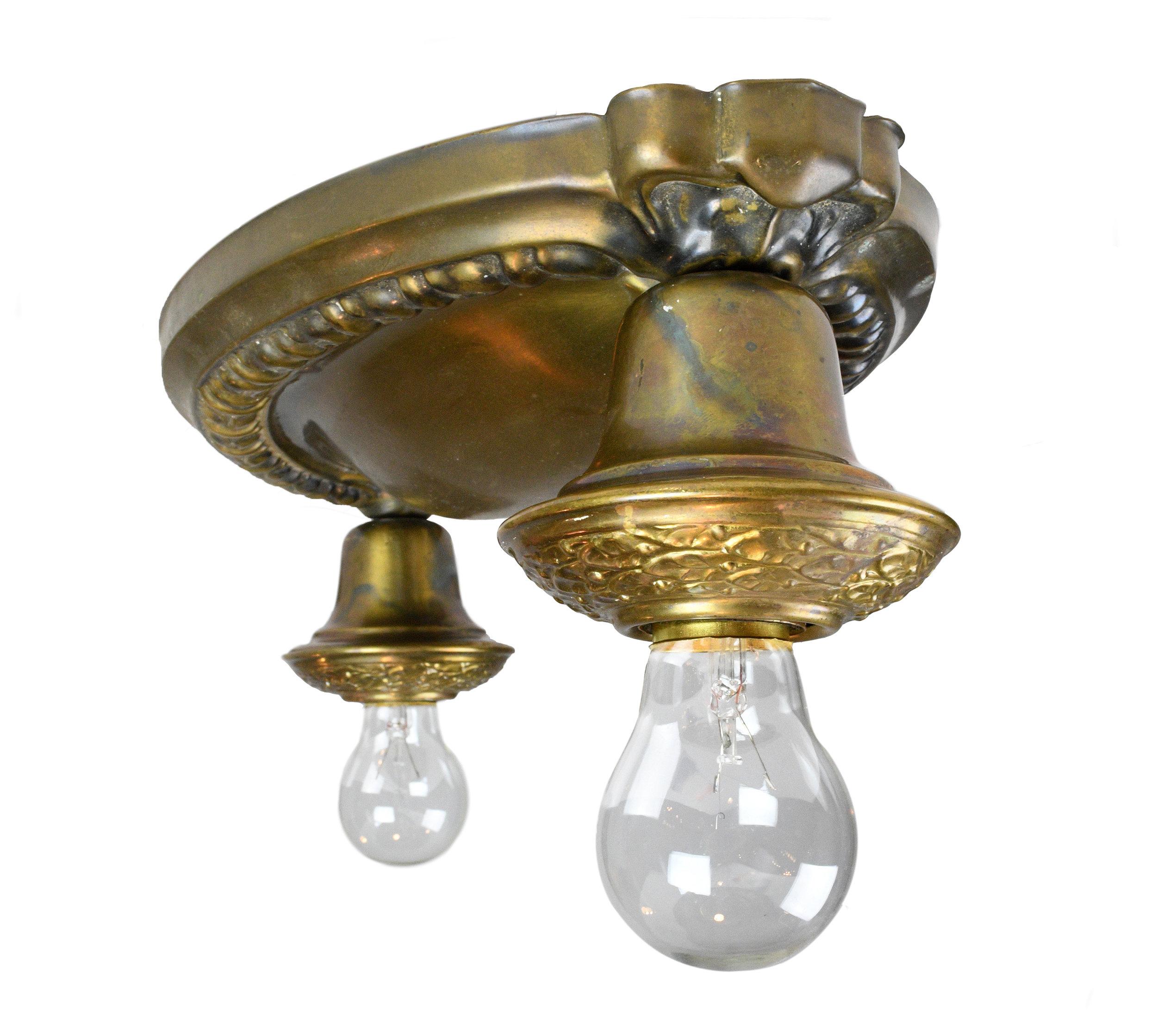 47603-2-light-flushmount-oval-detail-6.jpg
