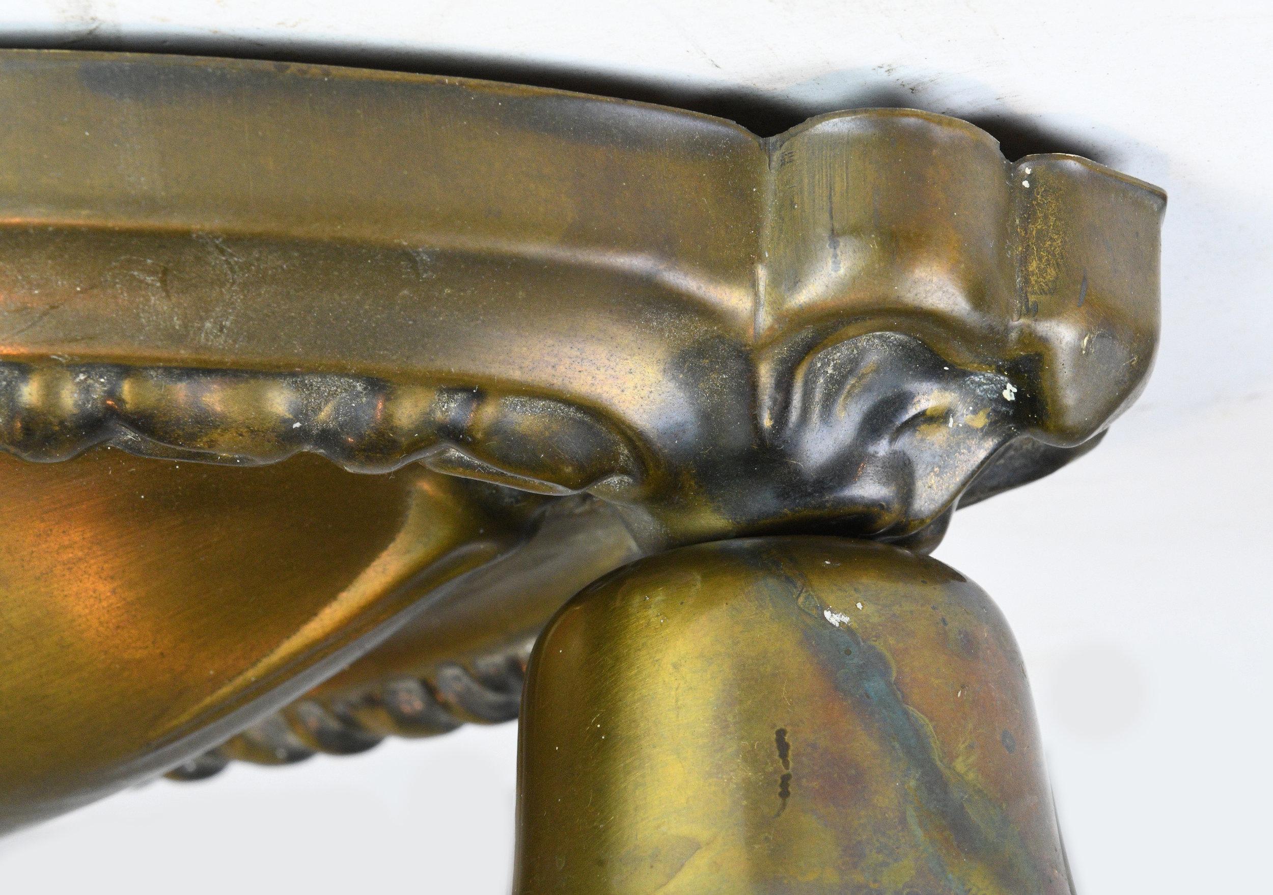 47603-2-light-flushmount-oval-detail-7.jpg