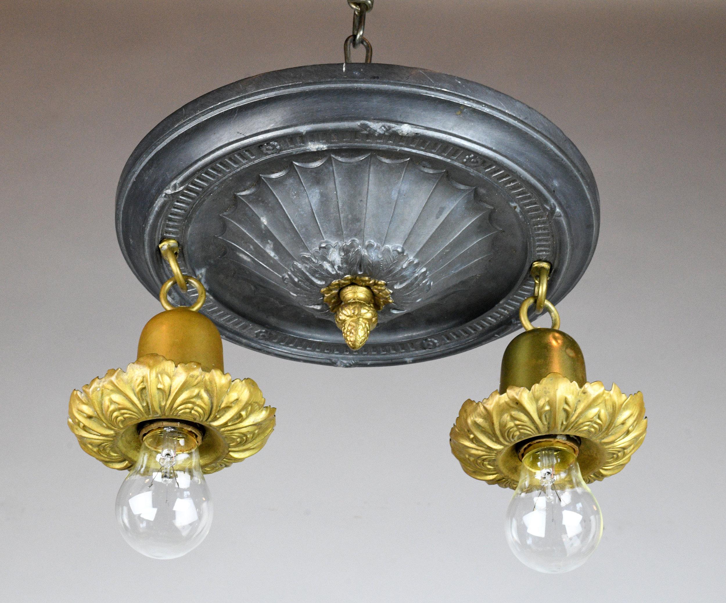 47602-2-light-flushimount-circle-detail-5.jpg