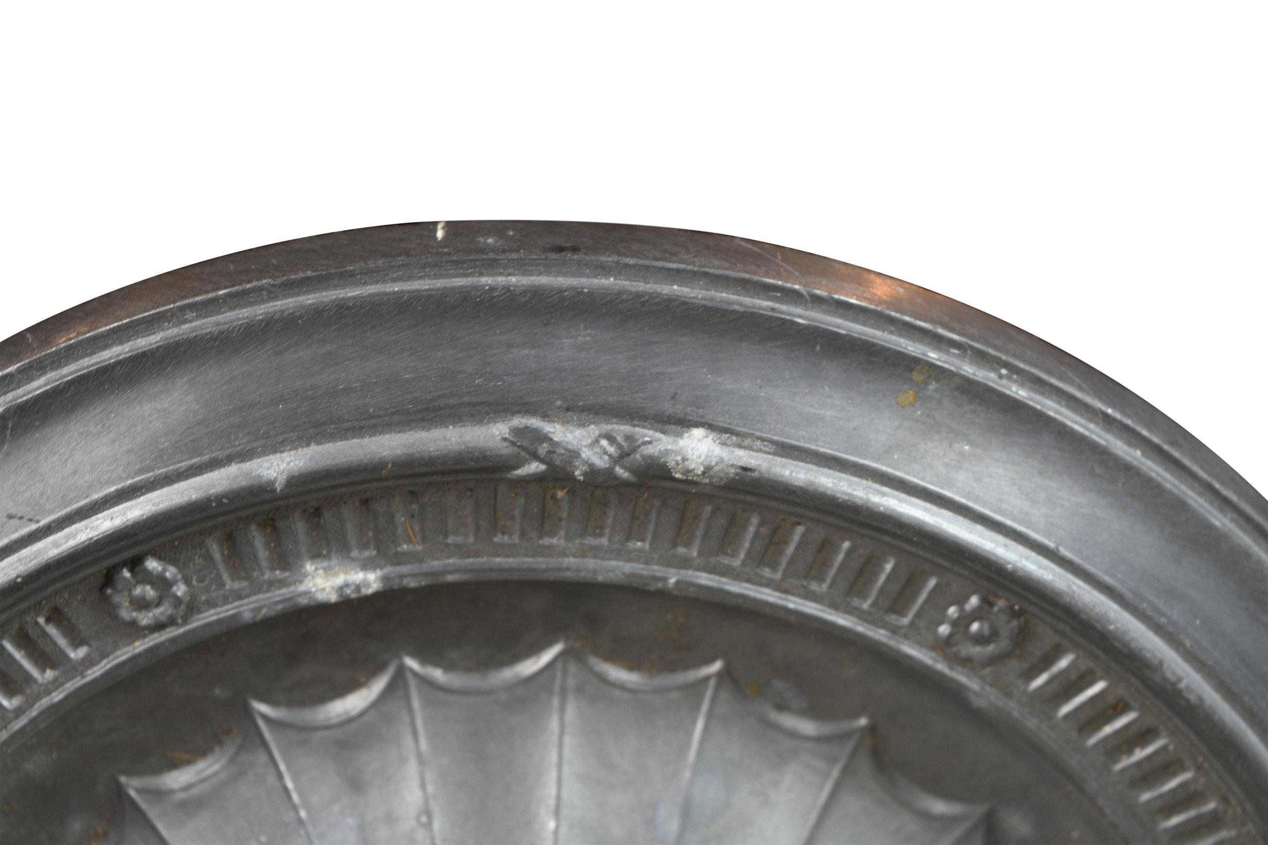 47602-2-light-flushimount-circle-detail-18.jpg
