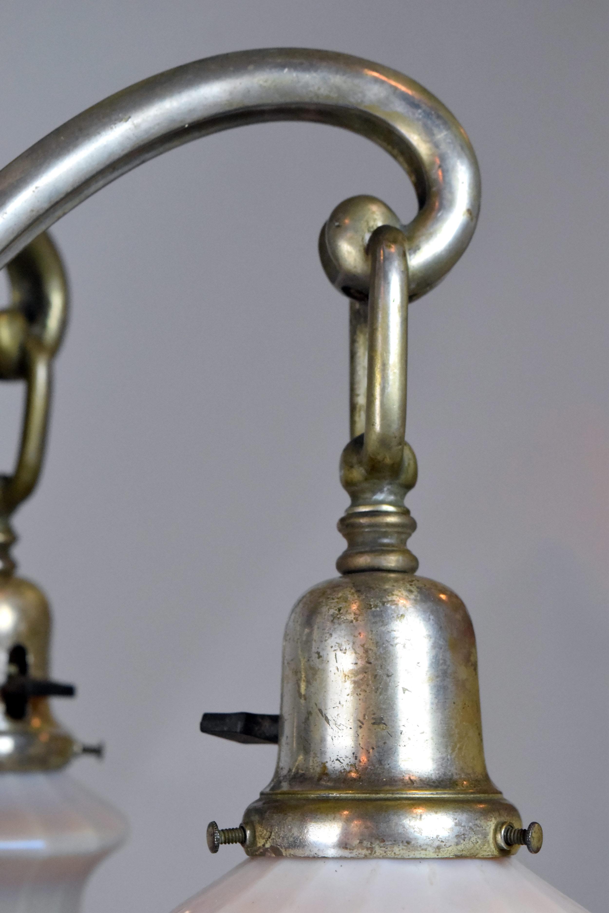 47533-silver-plated-art-nouveau-chandelier-arm-detail.jpg