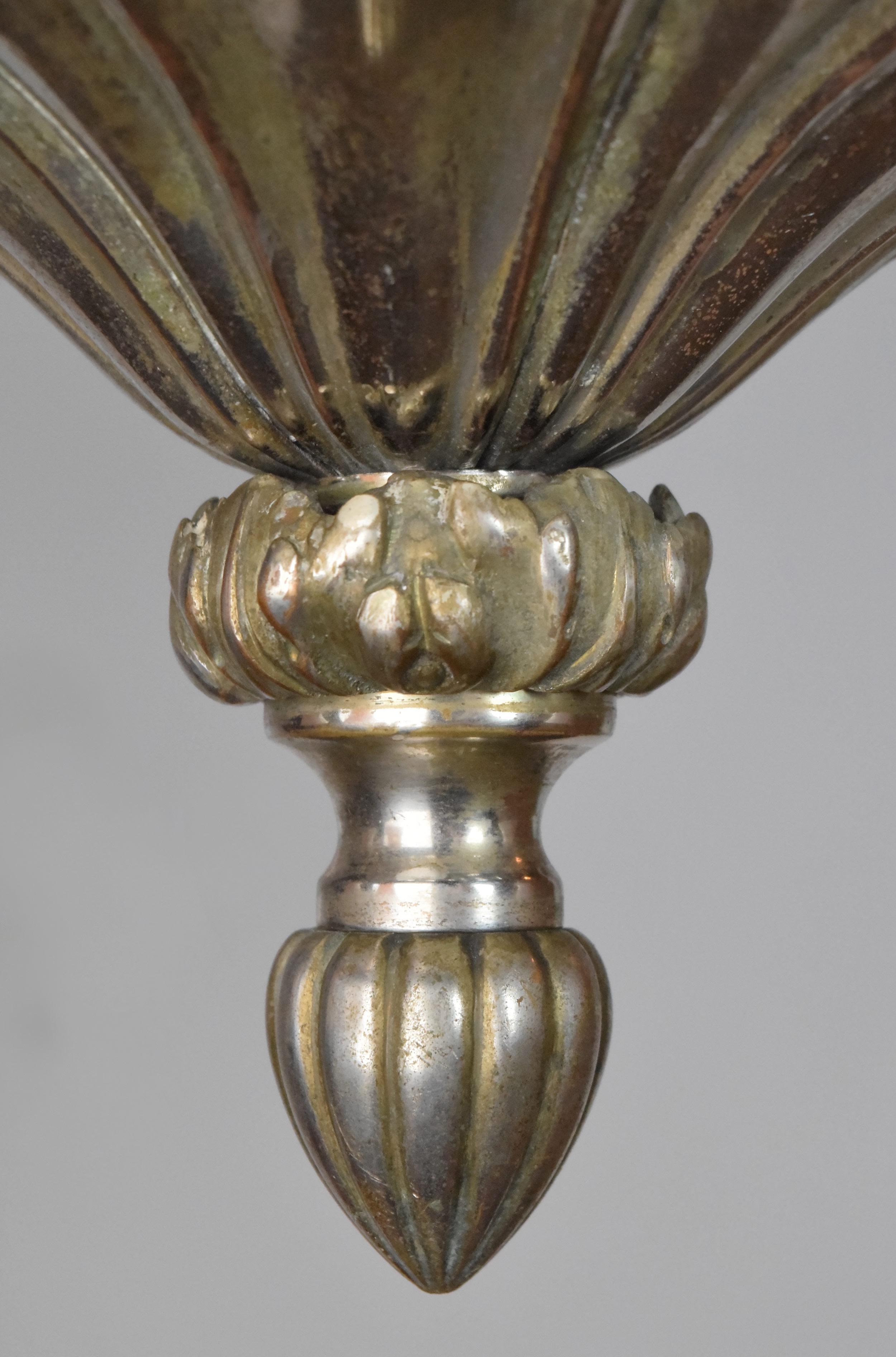 47533-silver-plated-art-nouveau-chandelier-finial.jpg