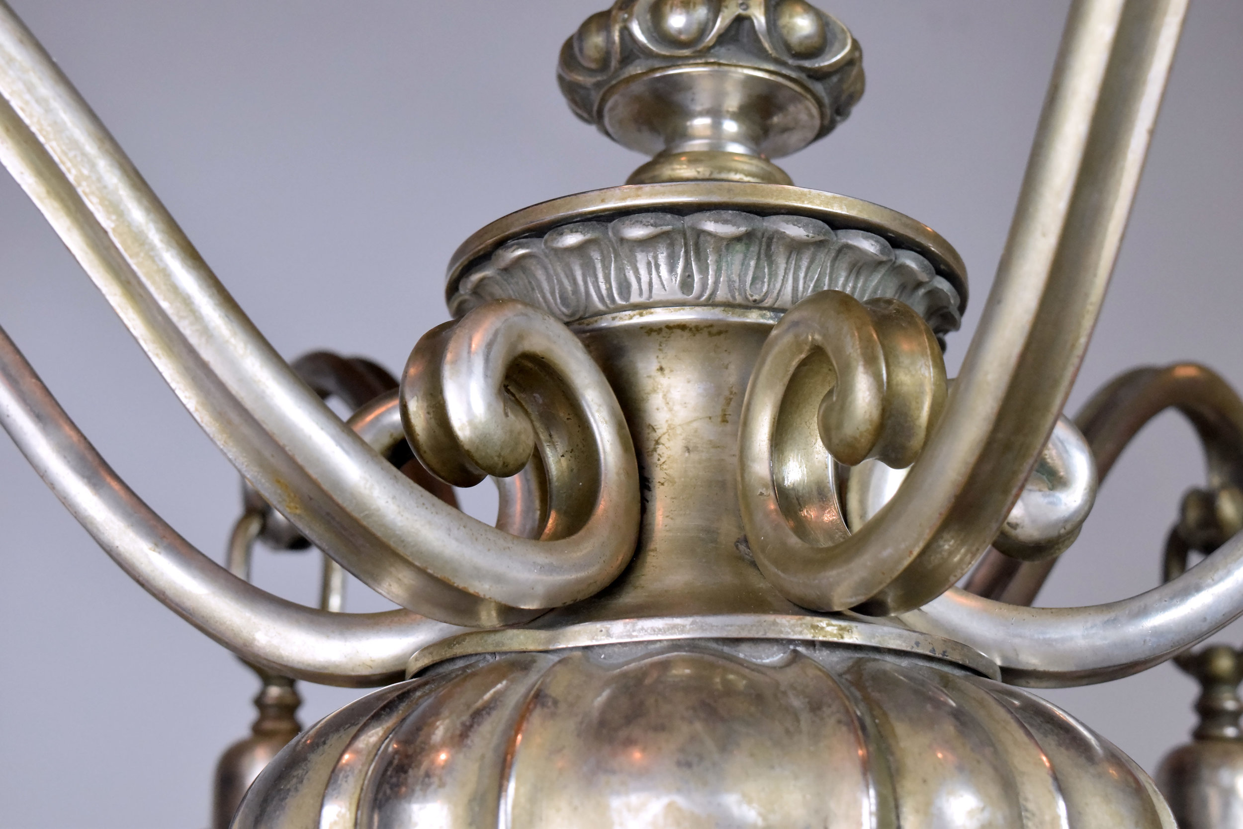 47533-silver-plated-six-arm-chandelier-more-body-detail.jpg