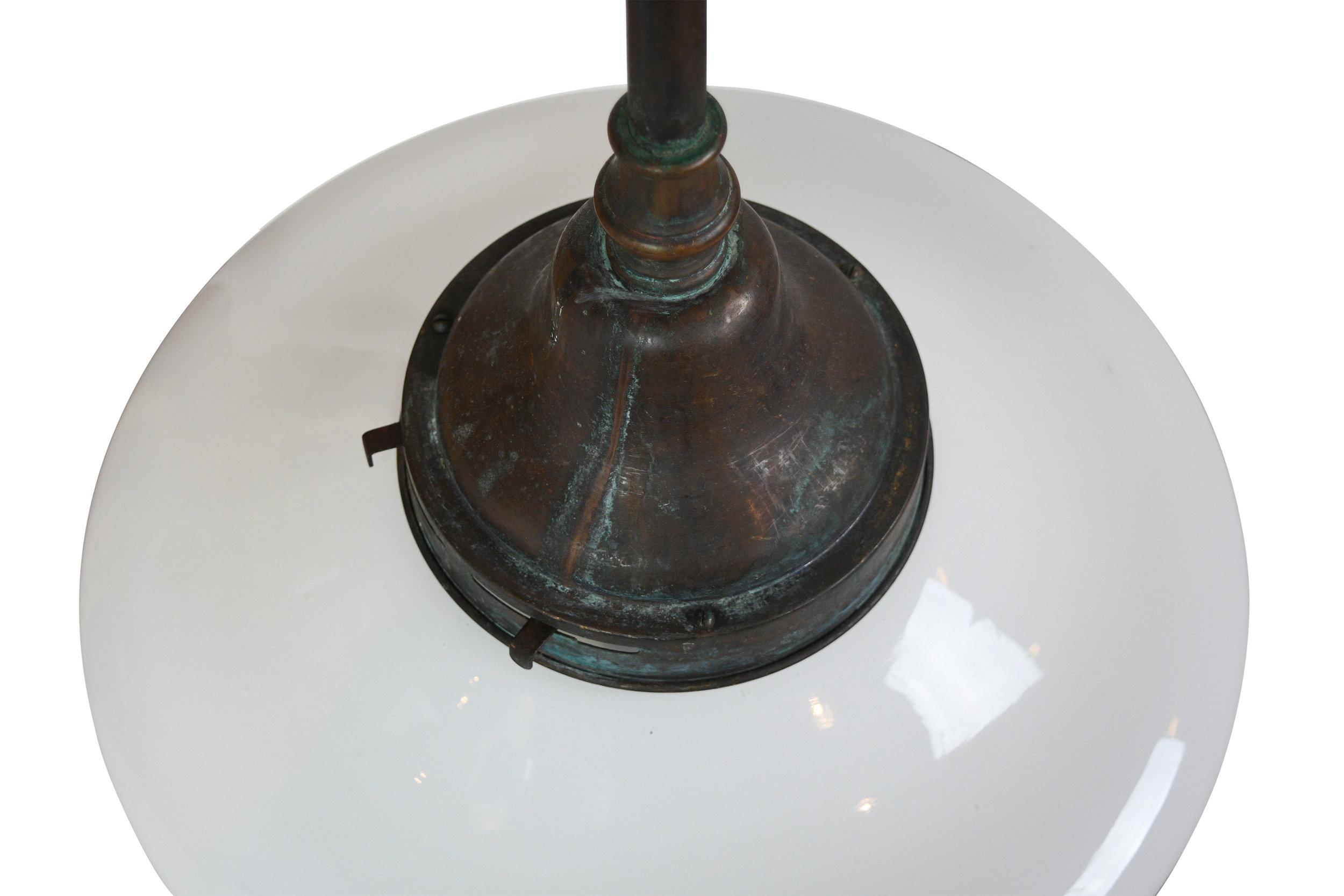 47541-copper-school-house-pendant-13.jpg