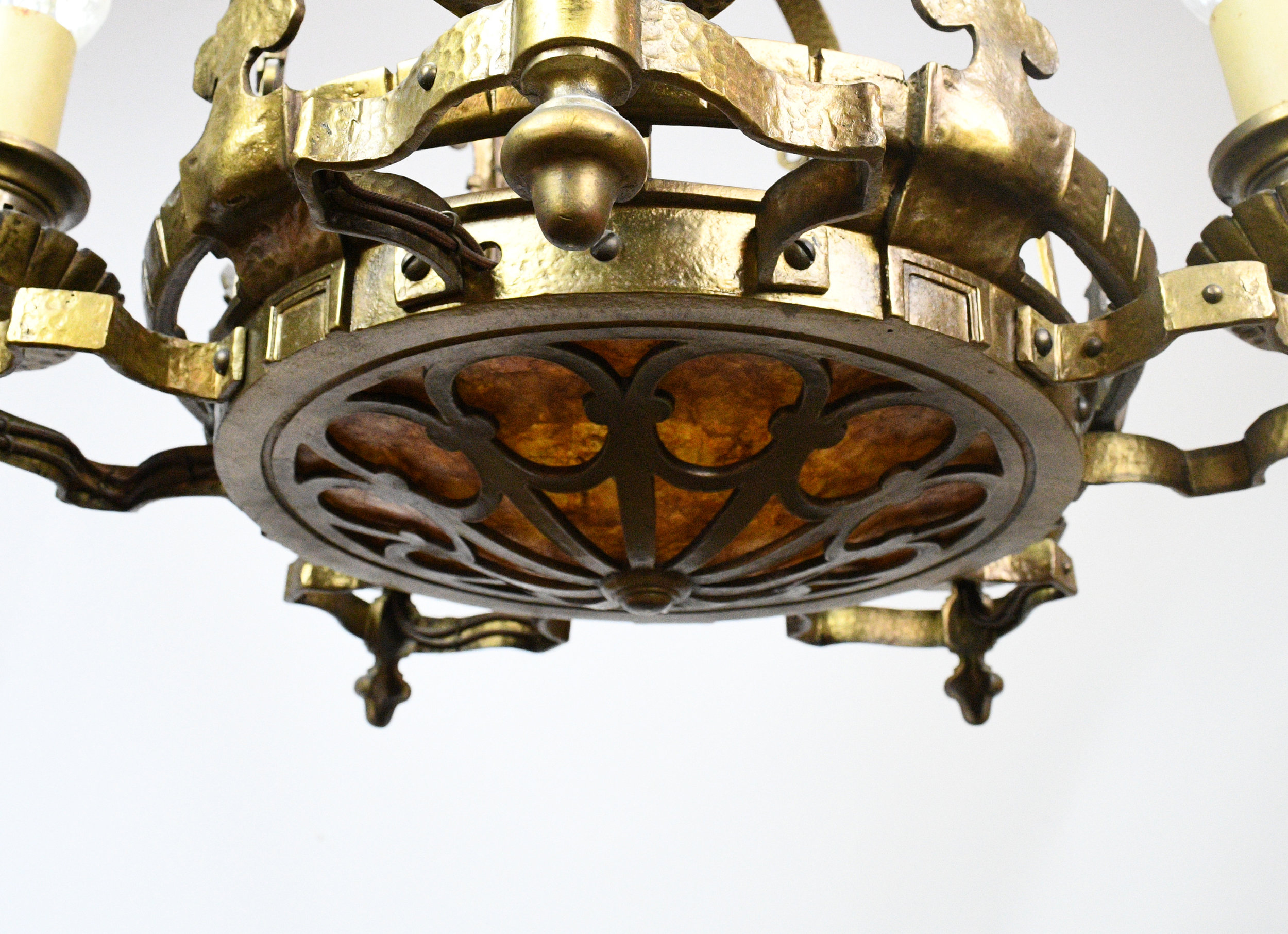 47610-5-light-tudor-chand-with-mica-detail-9.jpg