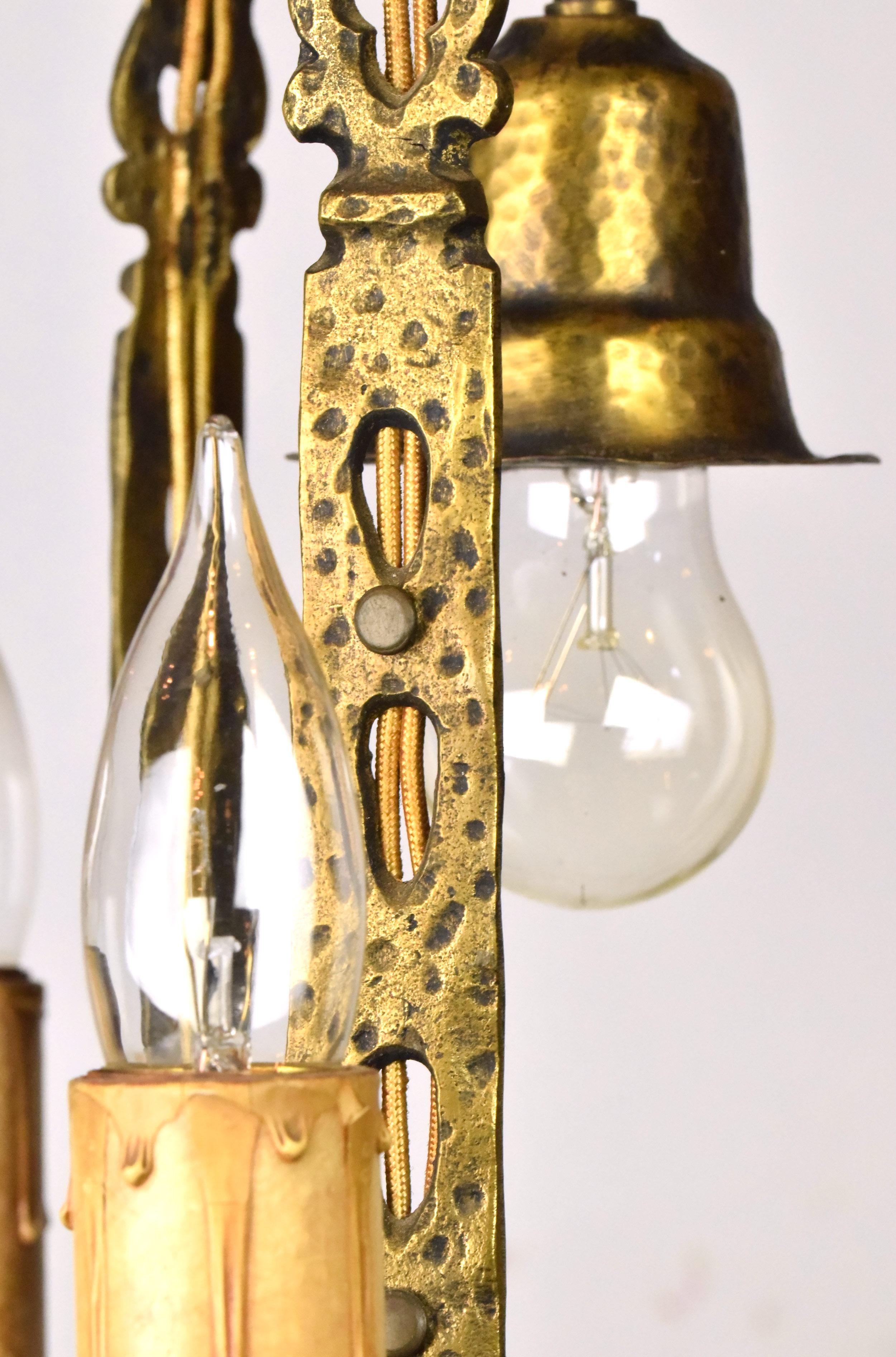 47443-tudor-three-candle-pendant-candle-cover.jpg
