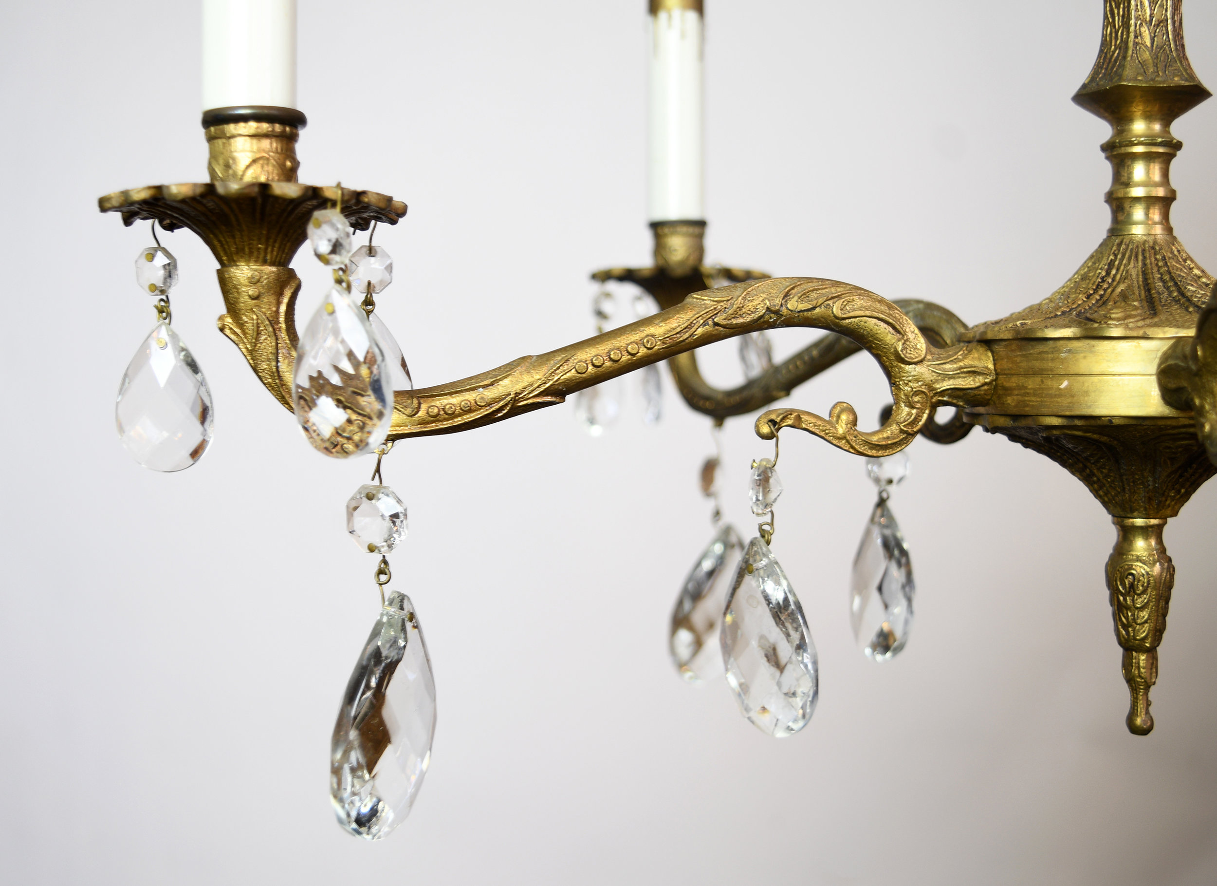 5-arm-spanish-chandelier-25.jpg