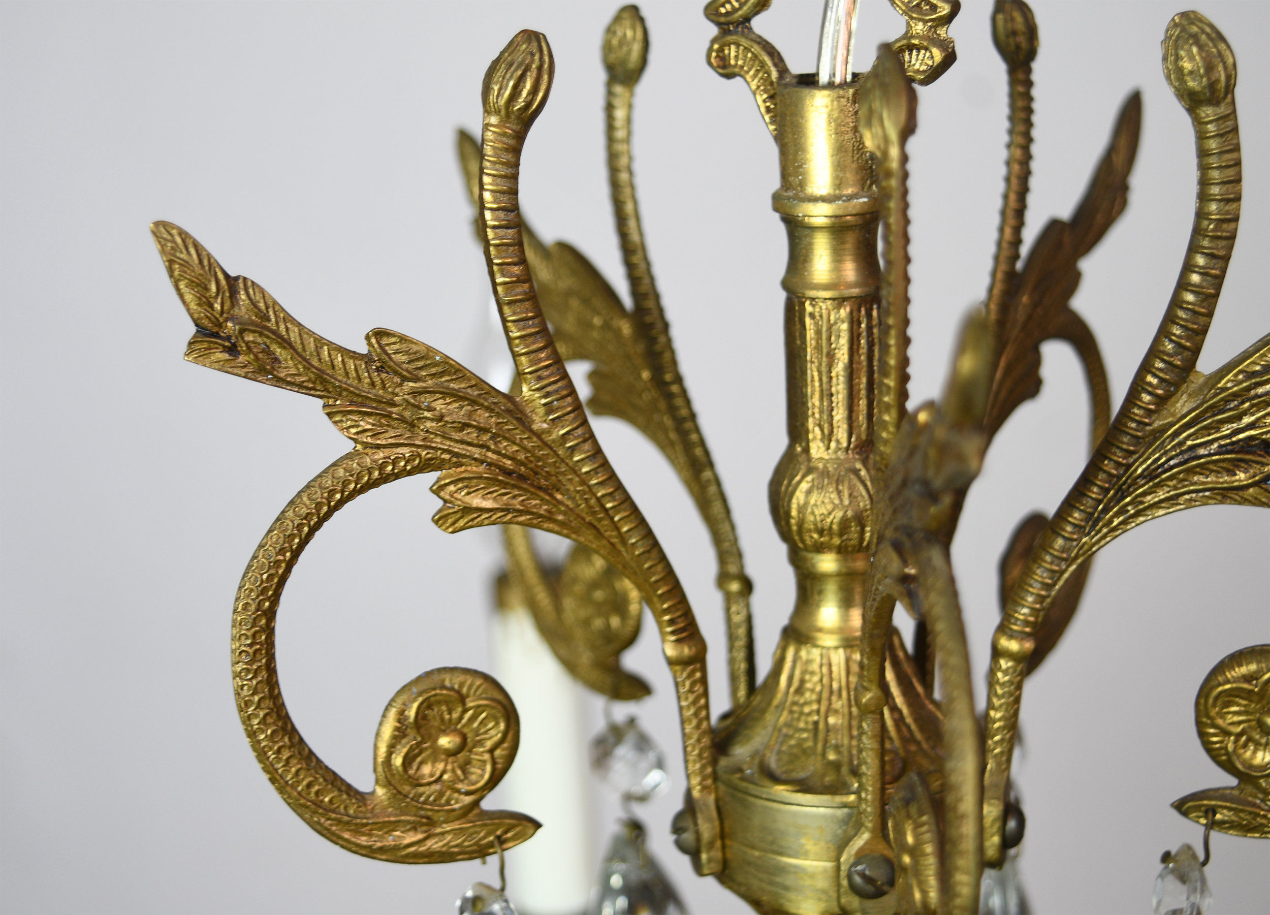 5-arm-spanish-chandelier-26.jpg