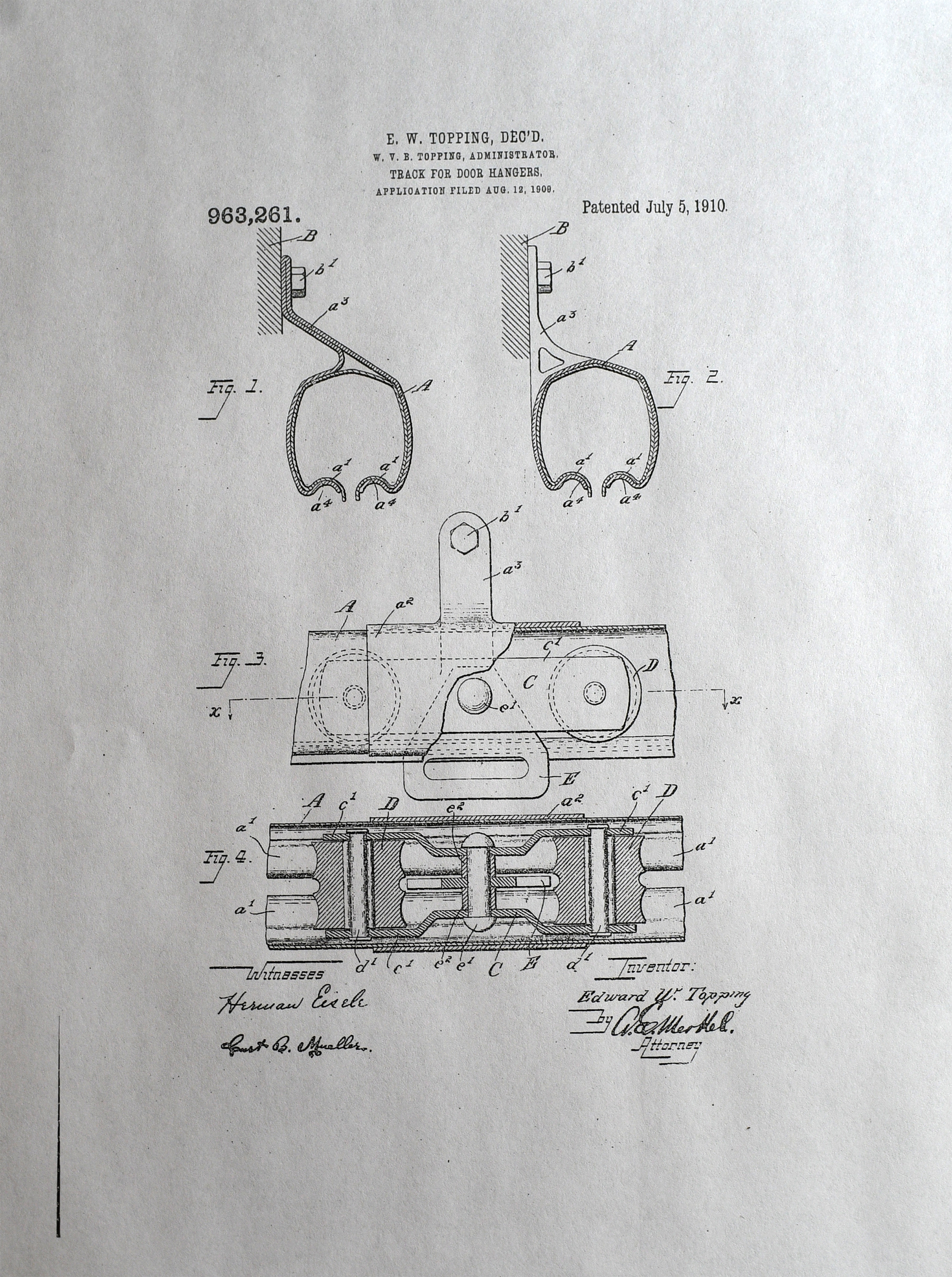 47640-5-door-bifold-unit-19.jpg
