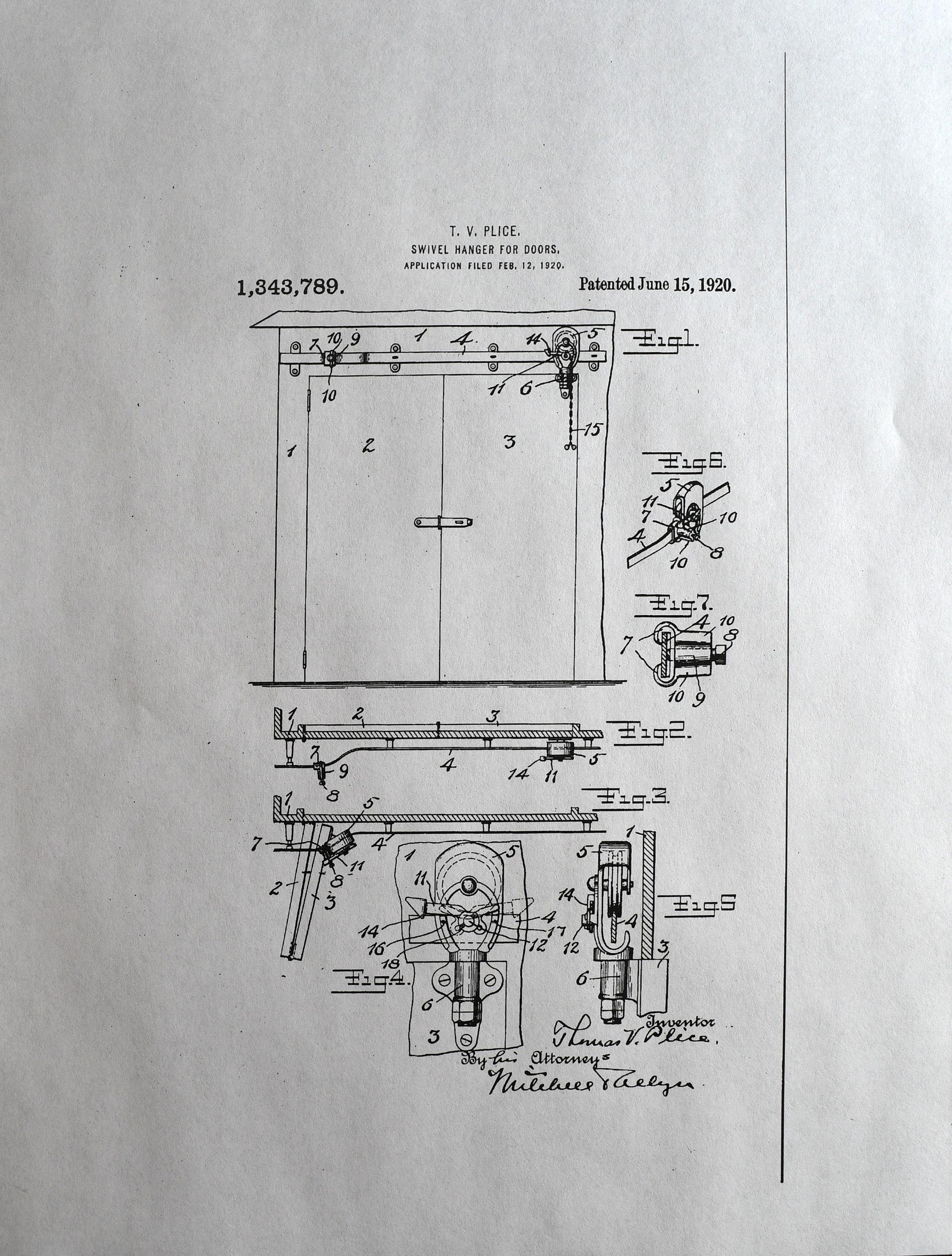 47640-5-door-bifold-unit-20.jpg