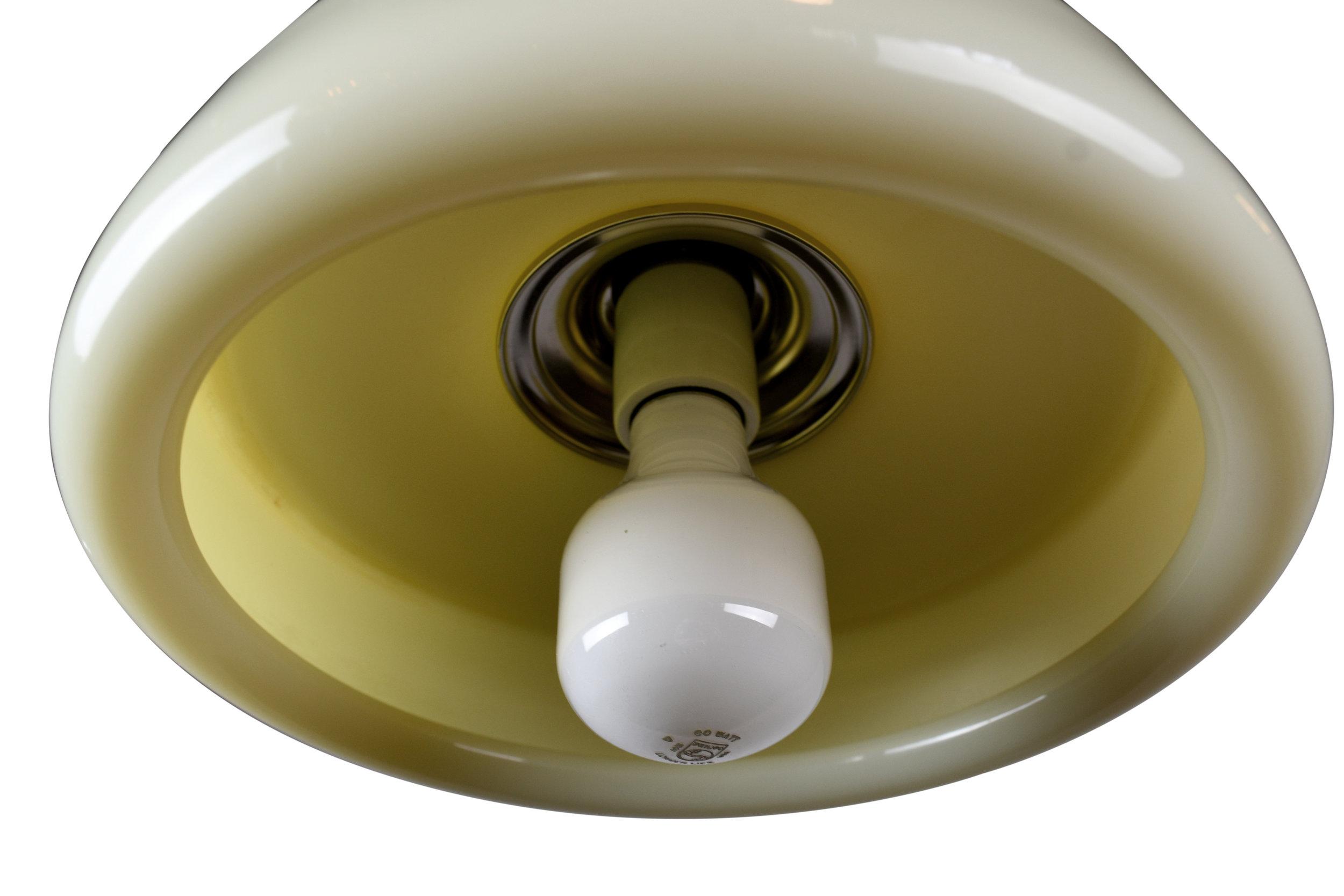 45221-Milk-Glass-Pendant-1.jpg