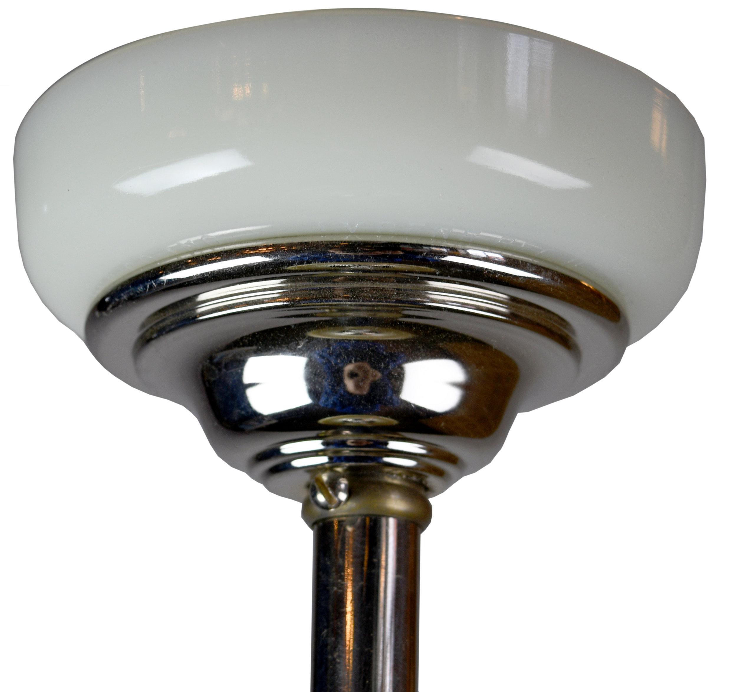 45221-Milk-Glass-Pendant-2.jpg