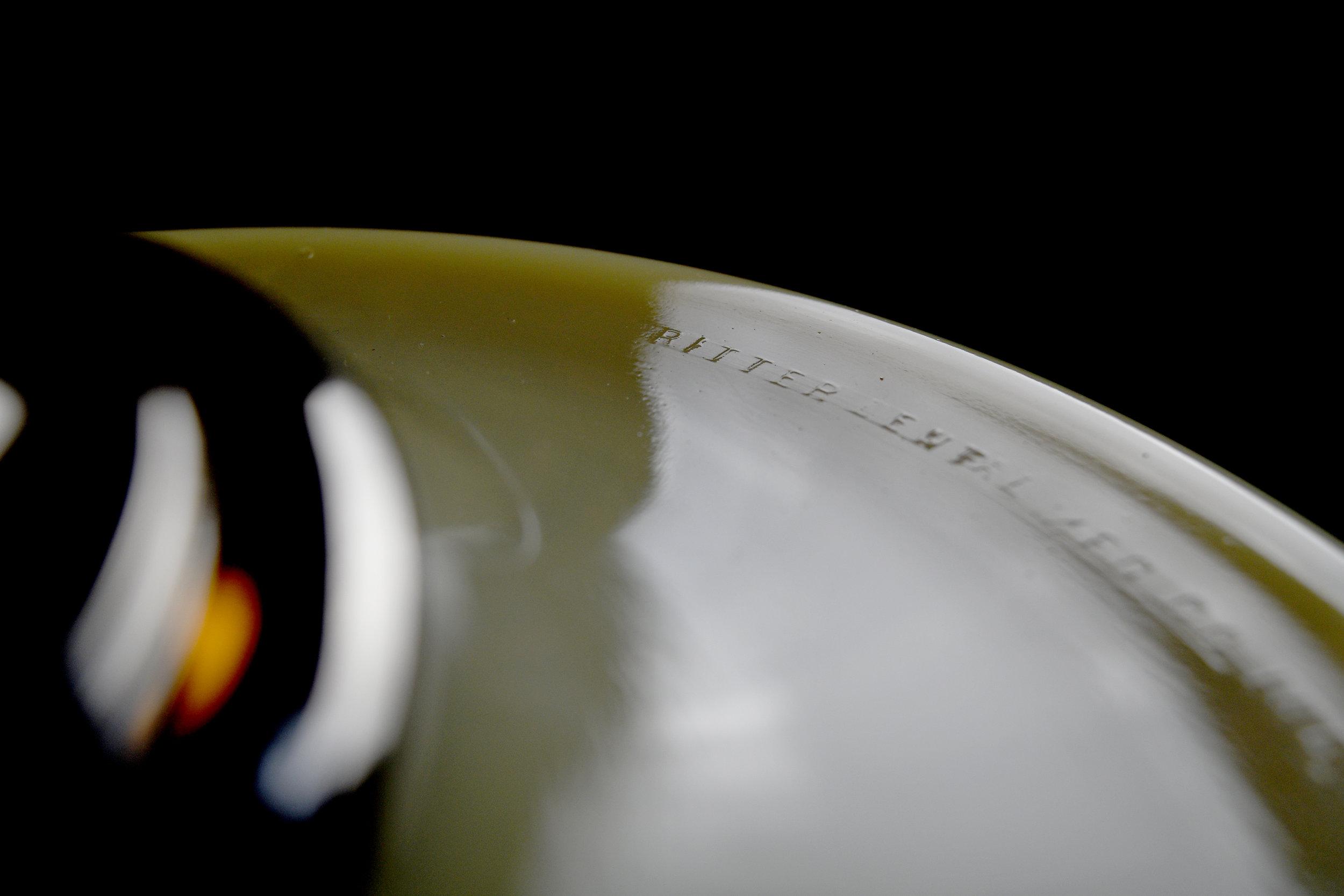45221-Milk-Glass-Pendant-Ritter-Dental.jpg