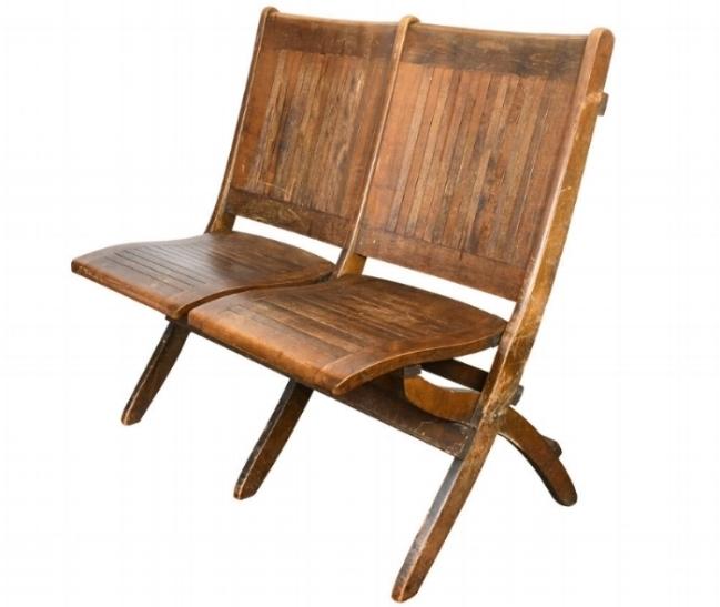 Walnut Folding Chairs.jpg