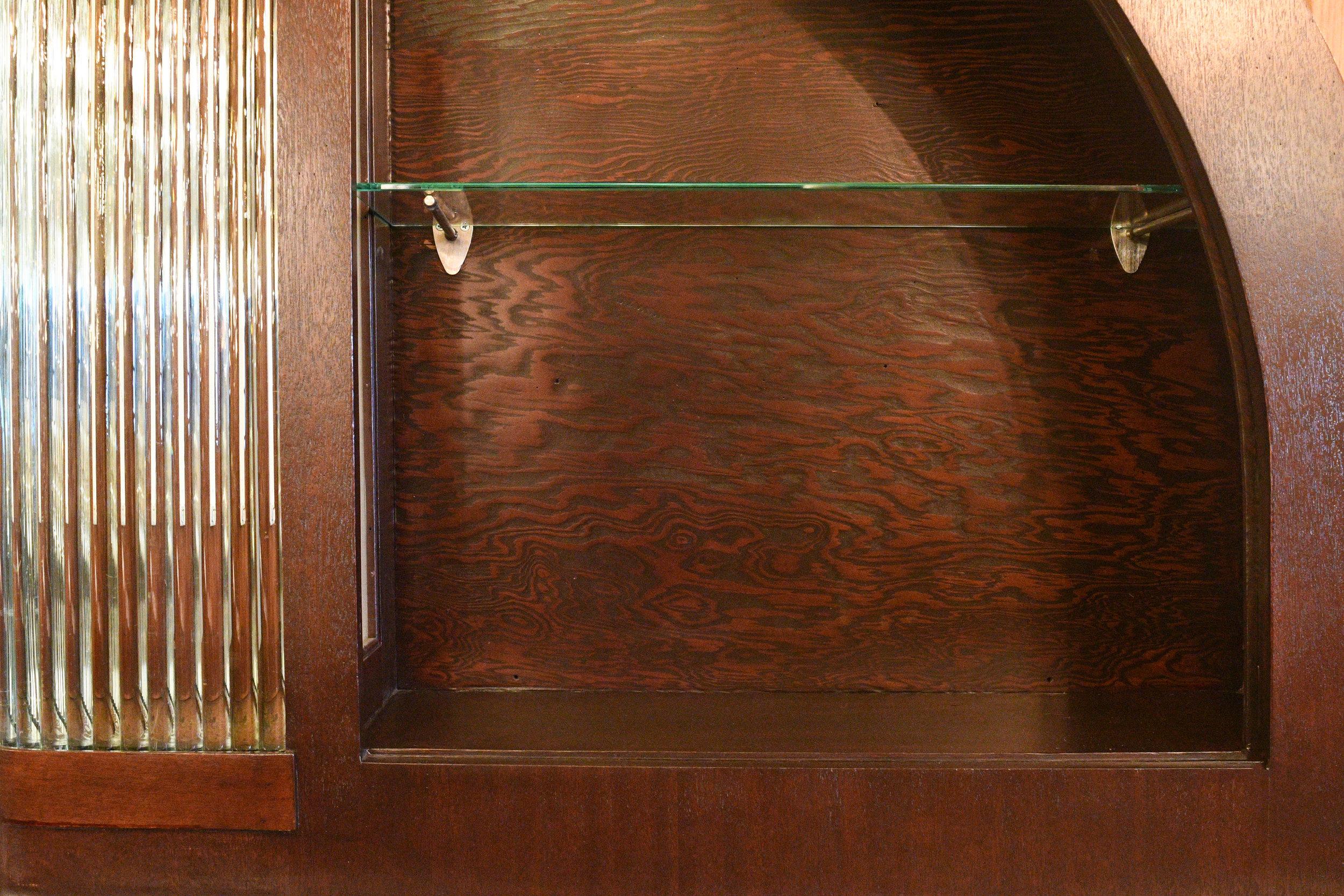 47687-art-deco-bar-with-glass-rods-details-1.jpg