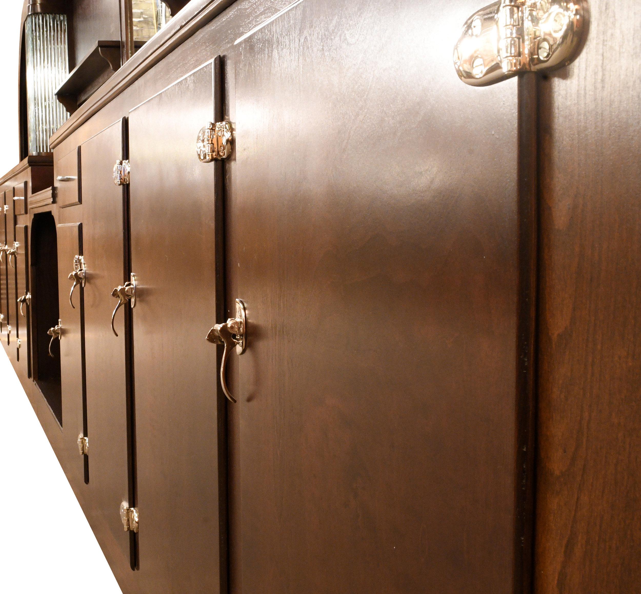 47687-art-deco-bar-hardware-and-cupboards.jpg