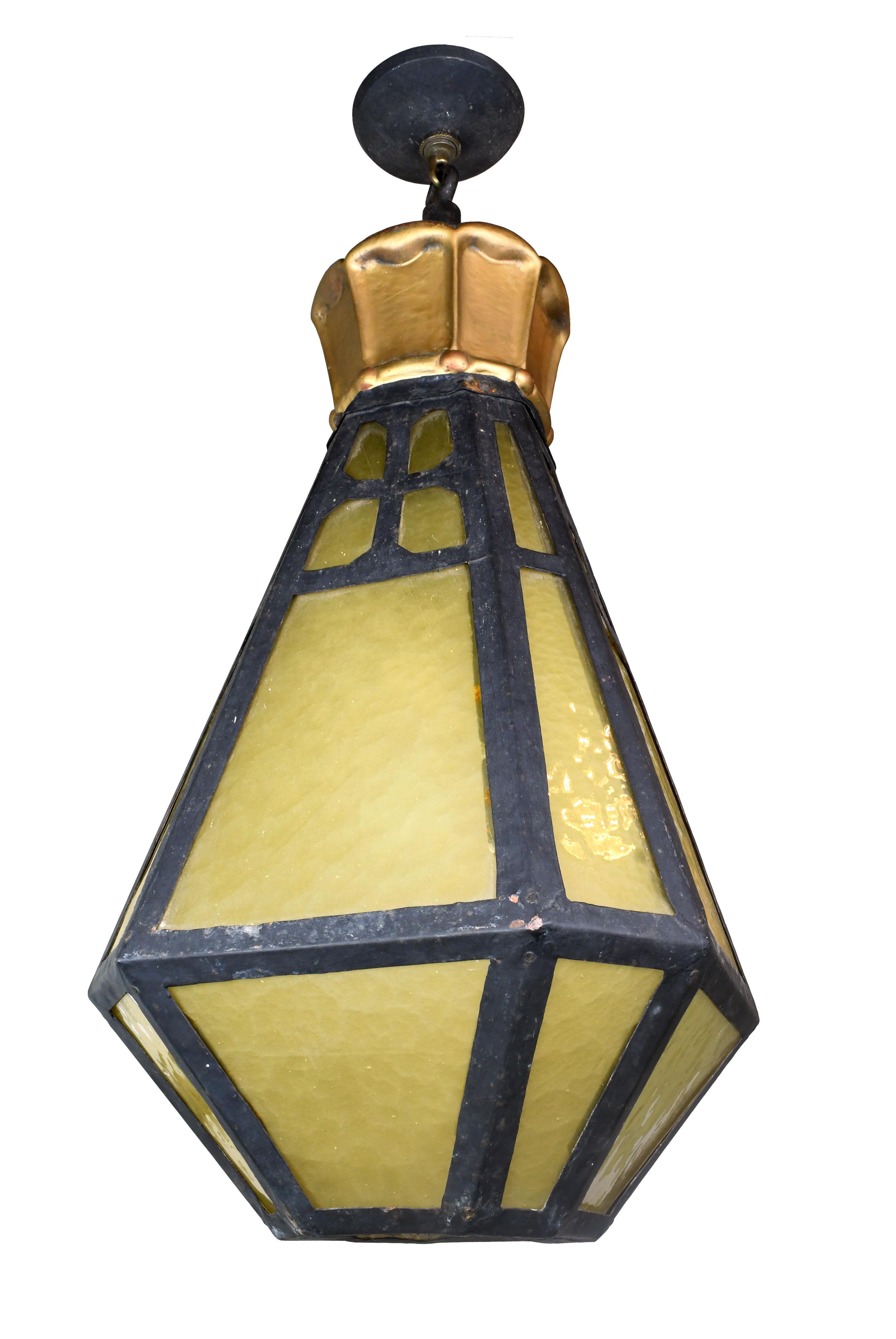 47330-amber-six-sided-pendant-lower-angle.jpg
