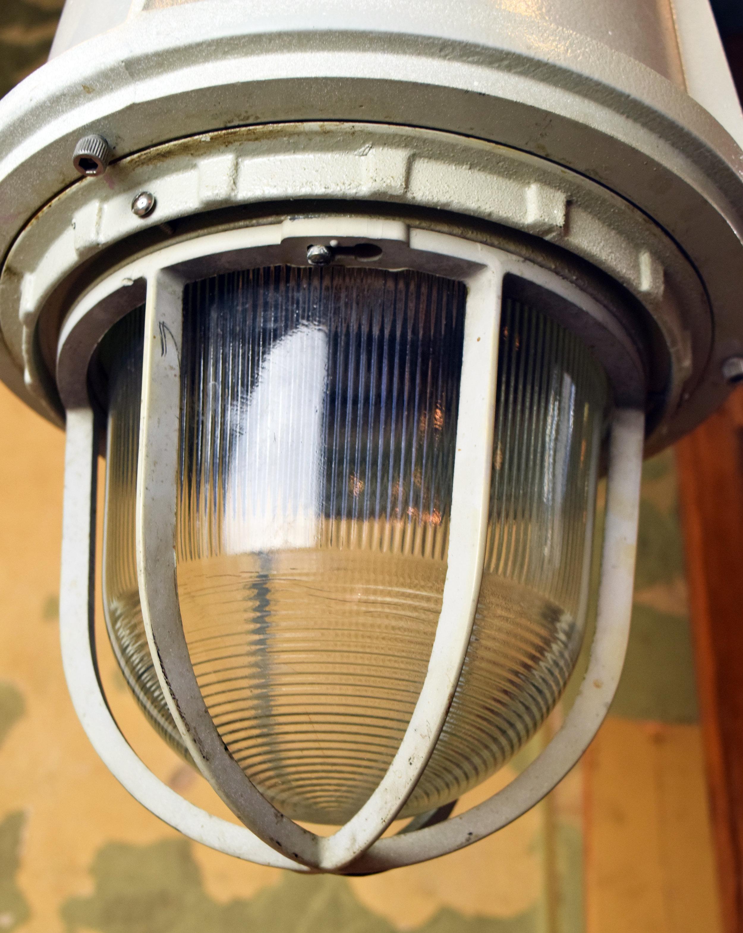45513-explosion-proof-fixture-detail bulb.JPG
