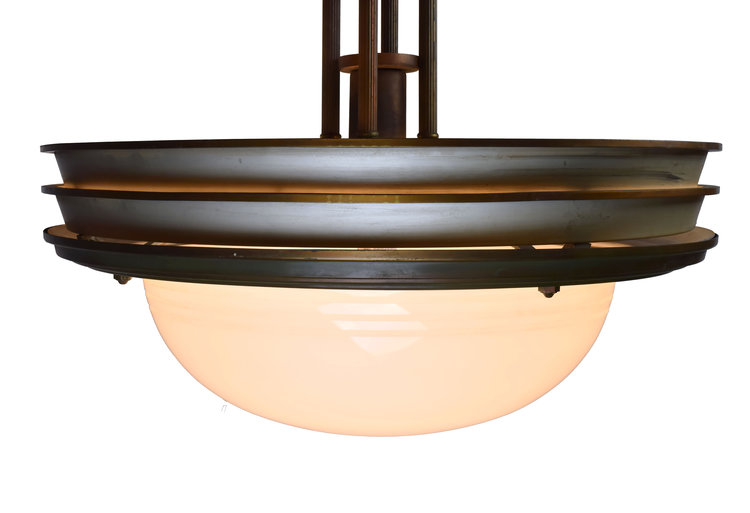 47137-tall-art-deco-light-globe.jpg