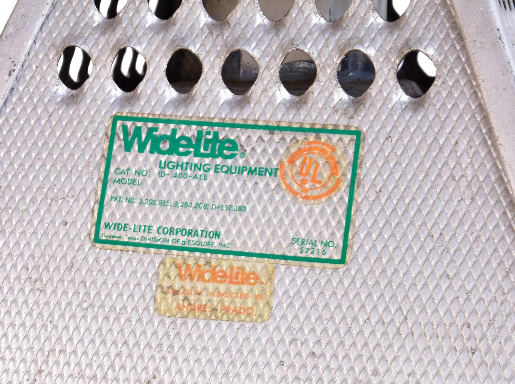 45937-pyramid-industrial-fixture-sticker.jpg