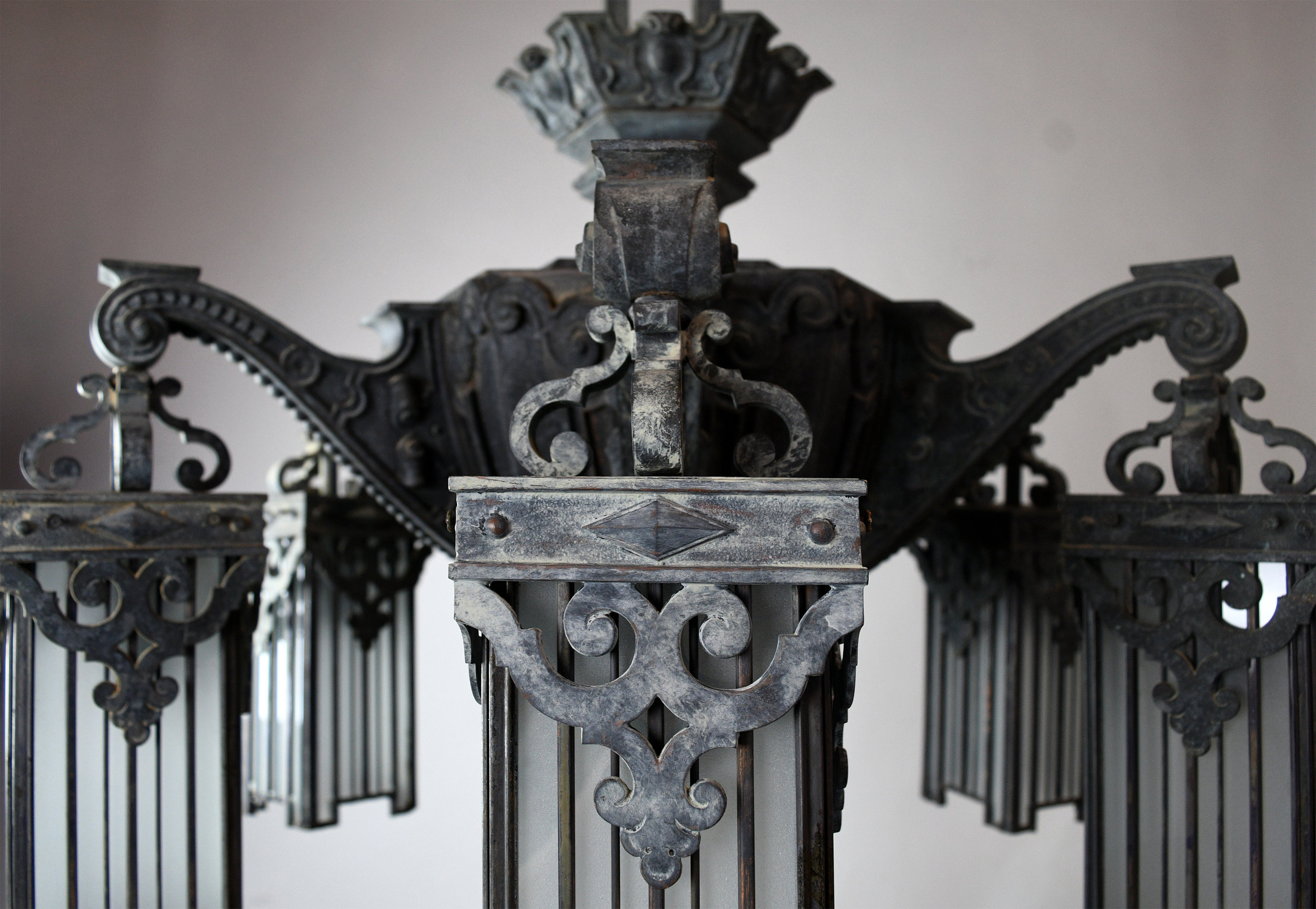 47235-cast-bronze-chandelier-7.jpg