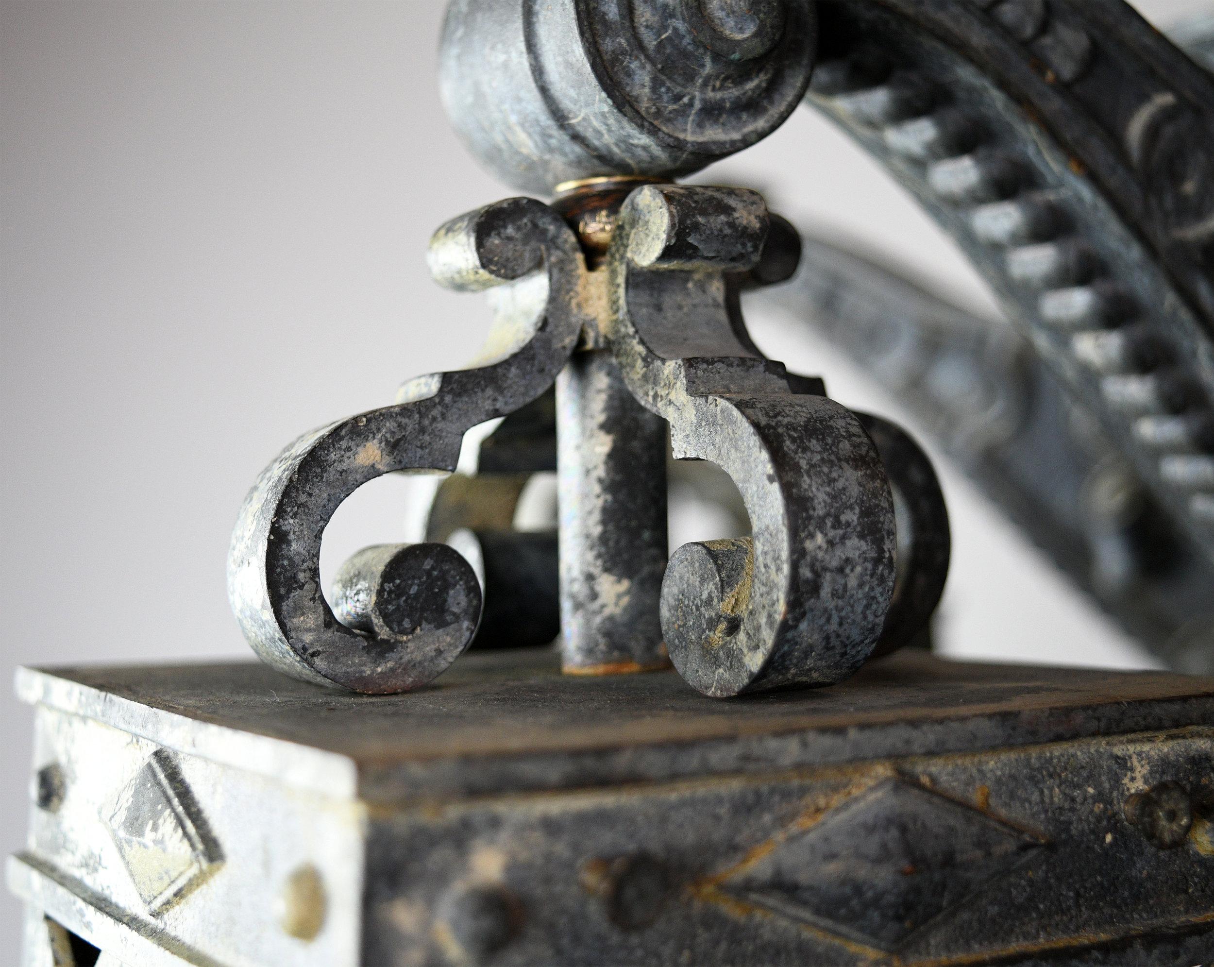 47235-cast-bronze-chandelier-12.jpg