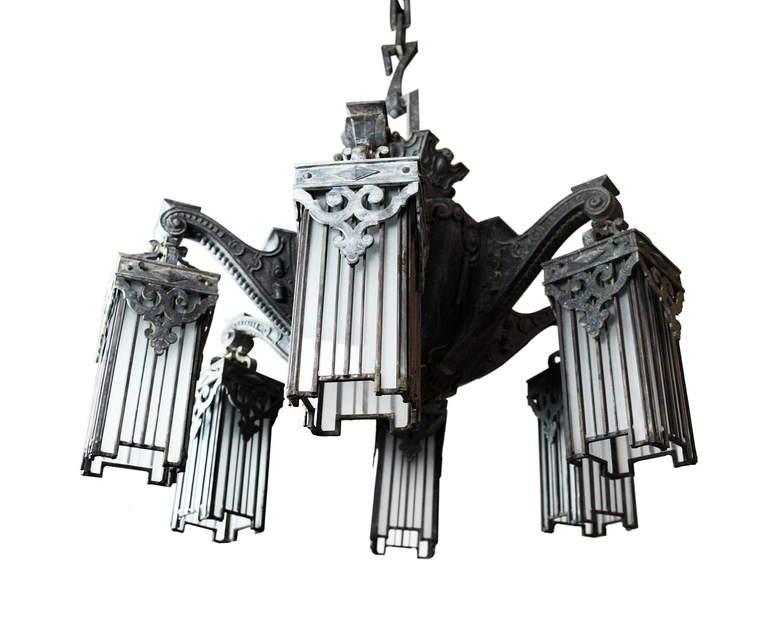 47235-cast-bronze-chandelier-29.jpg