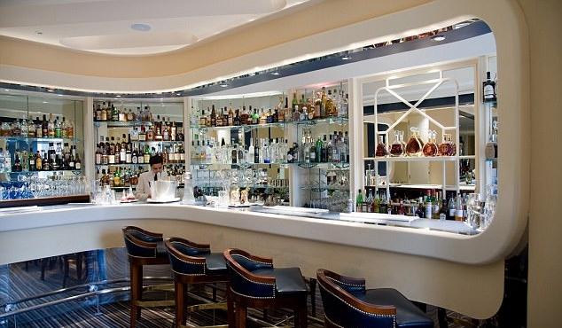 American Bar.jpg