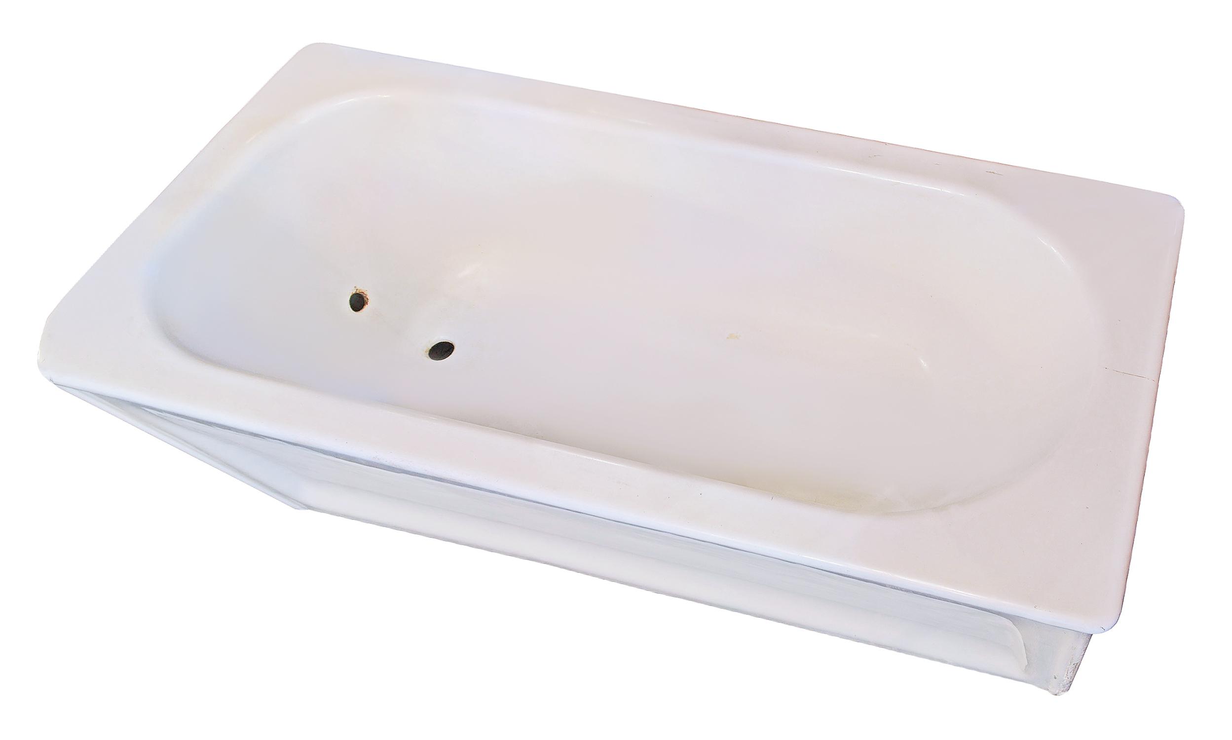 45744-two-sided-enamel-tub-top.jpg