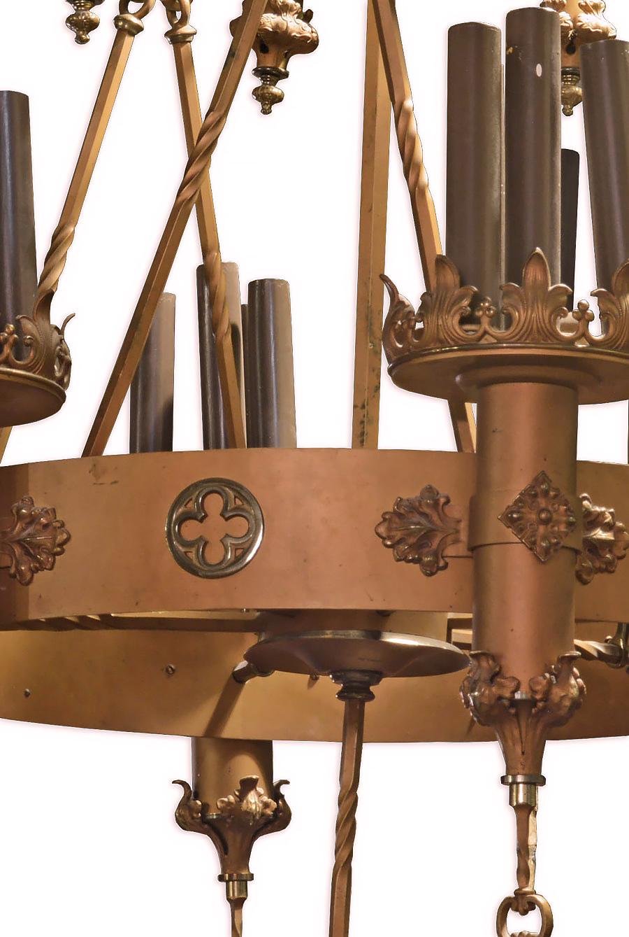 45472-2-tier-gothic-chandelier-detail.jpg