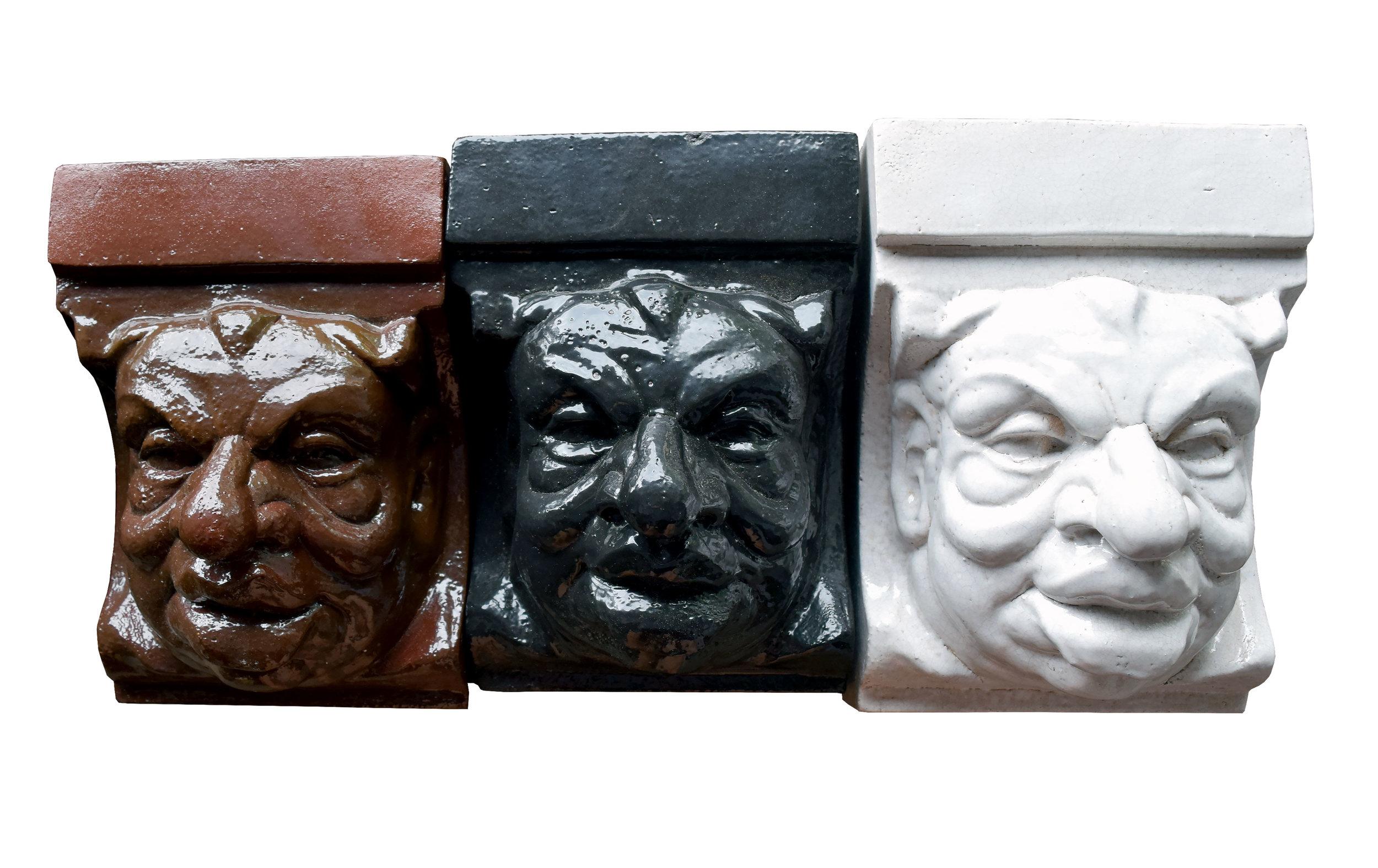 47239-glazed-terra-cotta-faces.jpg