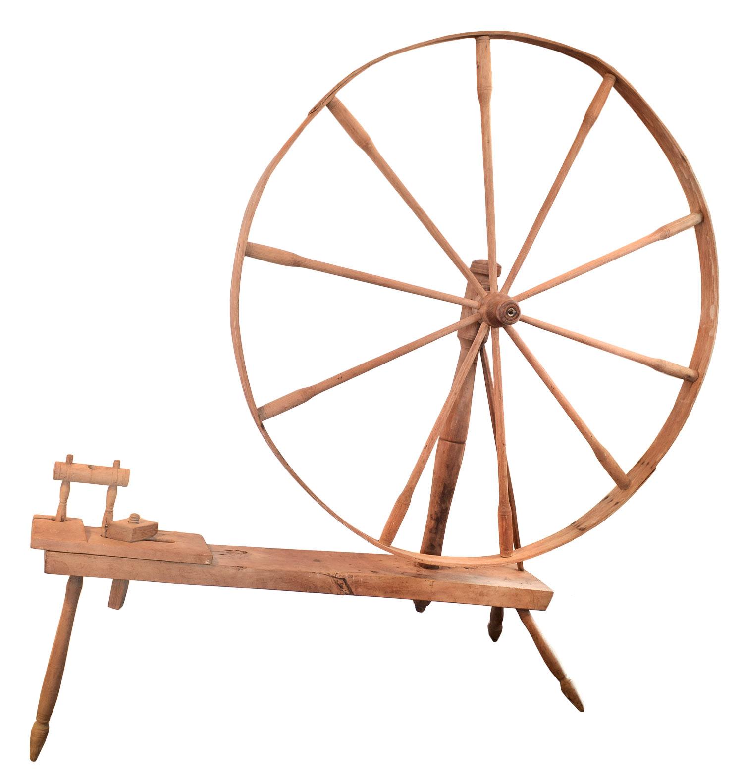 45707-spinning-wheel.jpg