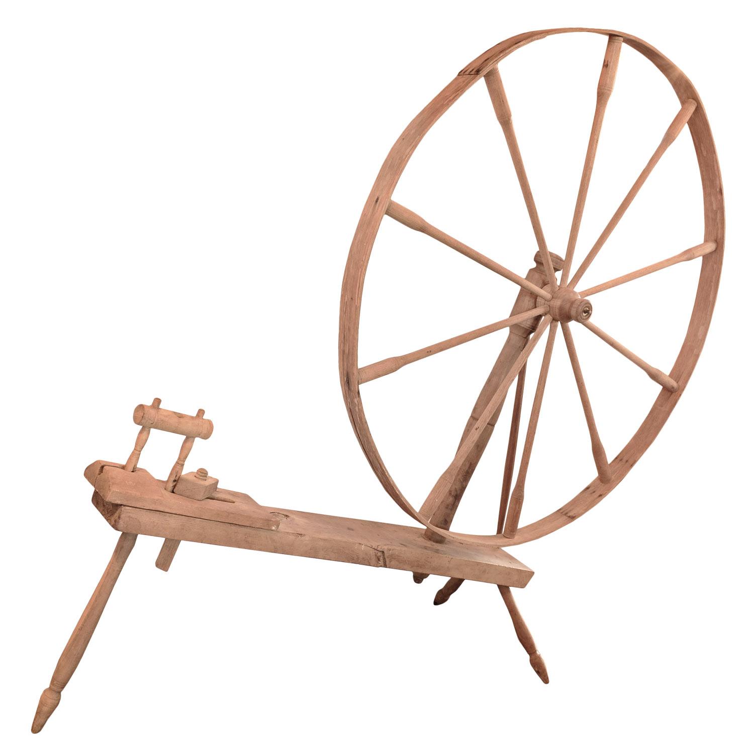 45707-spinning-wheel-angle-2.jpg