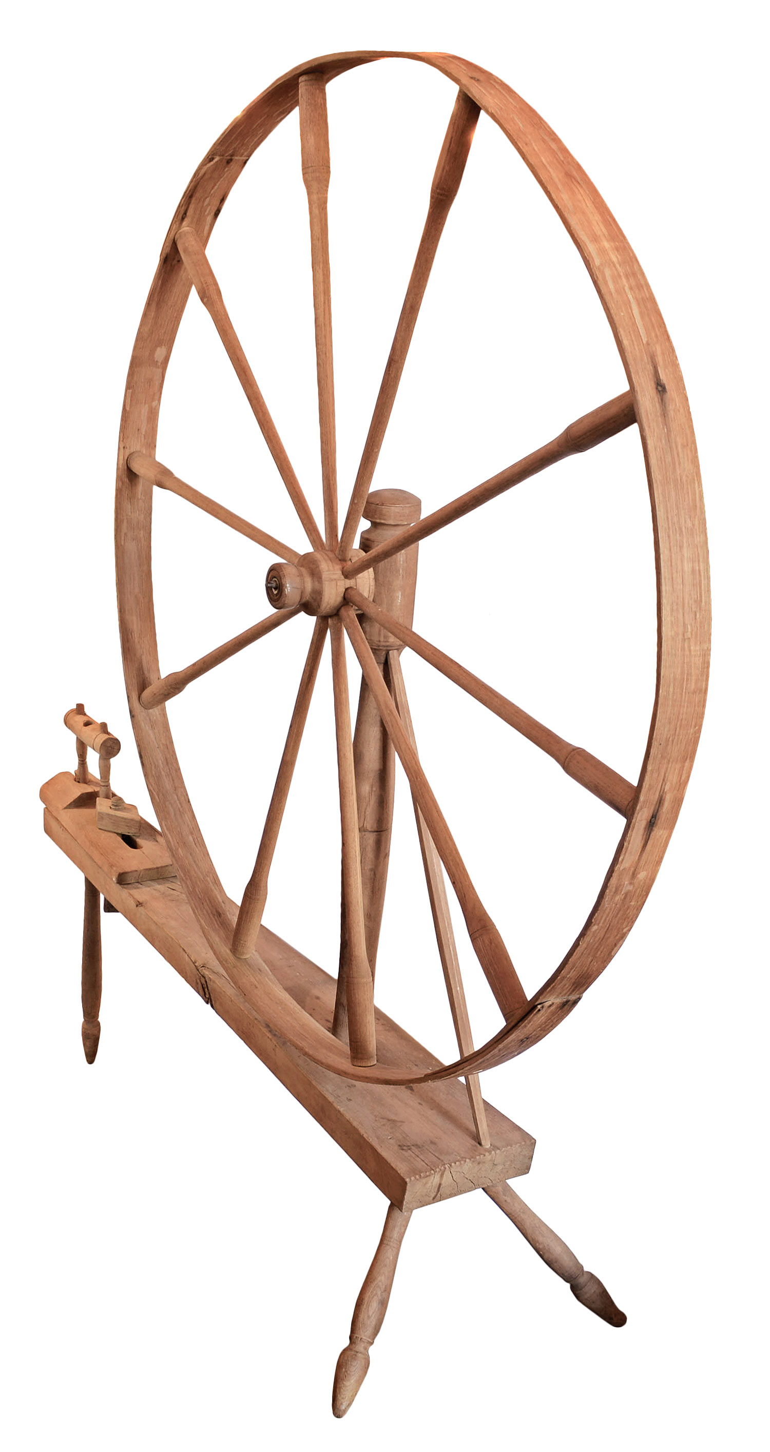 45707-spinning-wheel-angle.jpg
