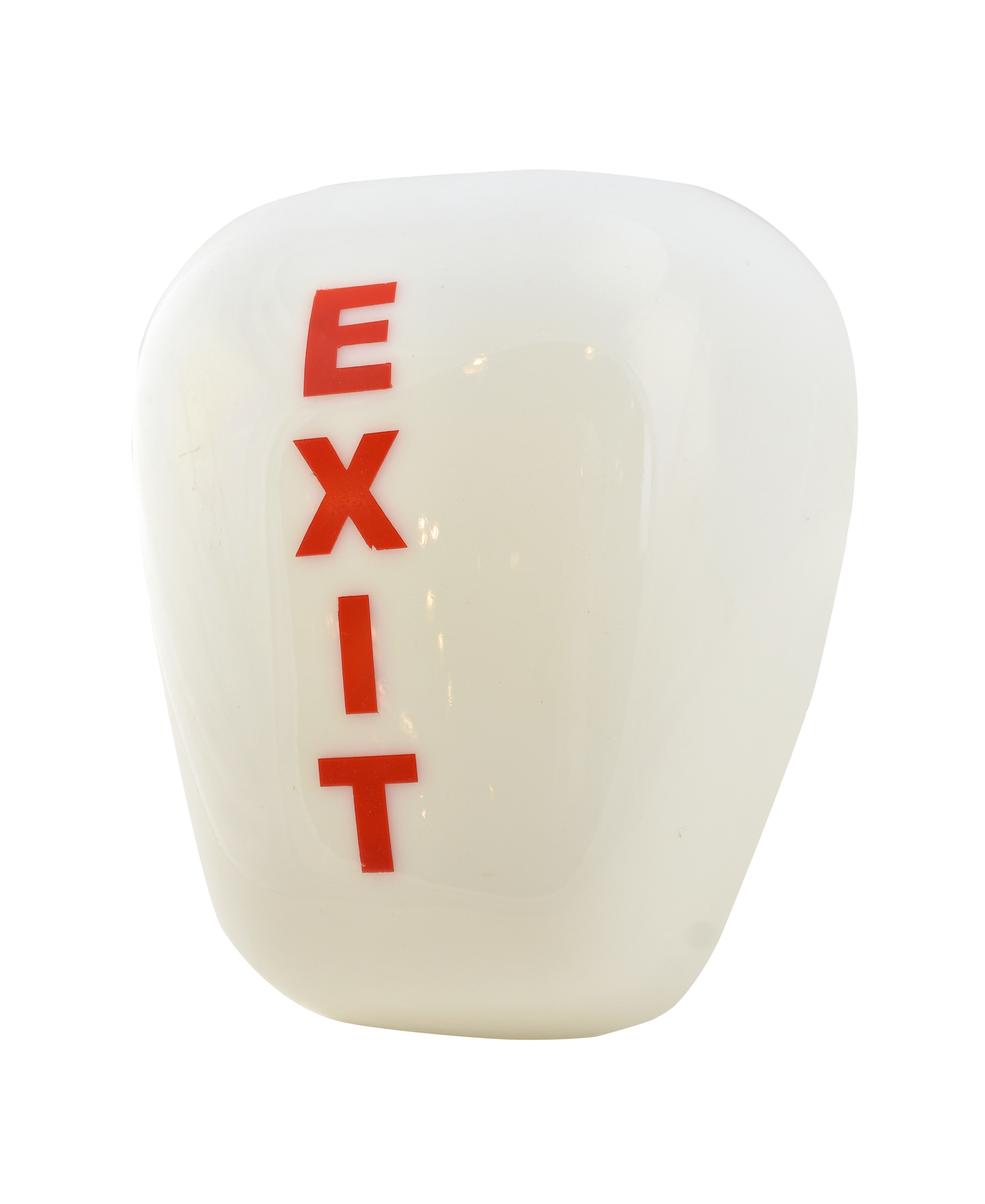 47479-mid-century--oval-exit-light-front-1.jpg